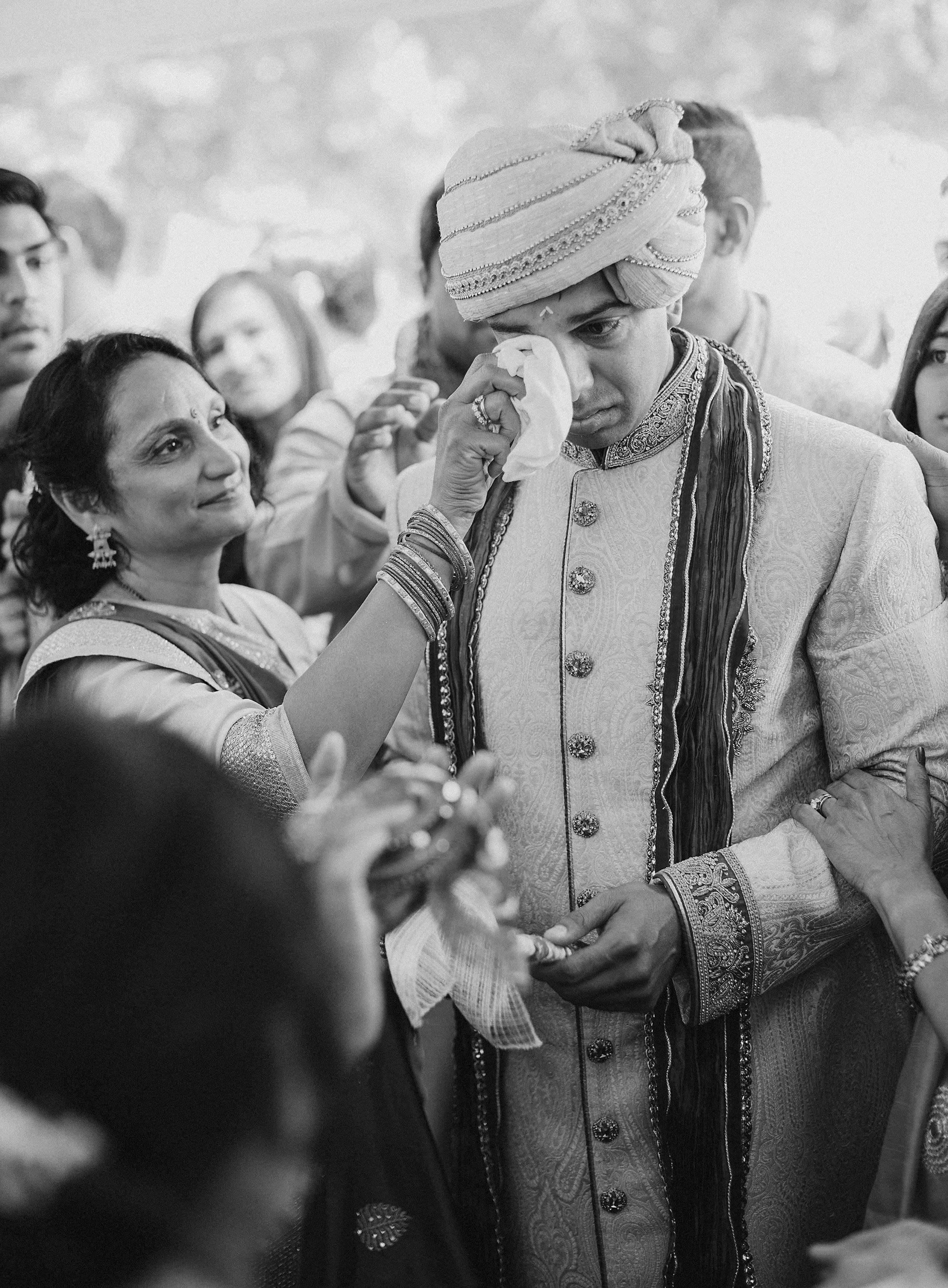 indian-wedding-louisville-kentucky-009.JPG