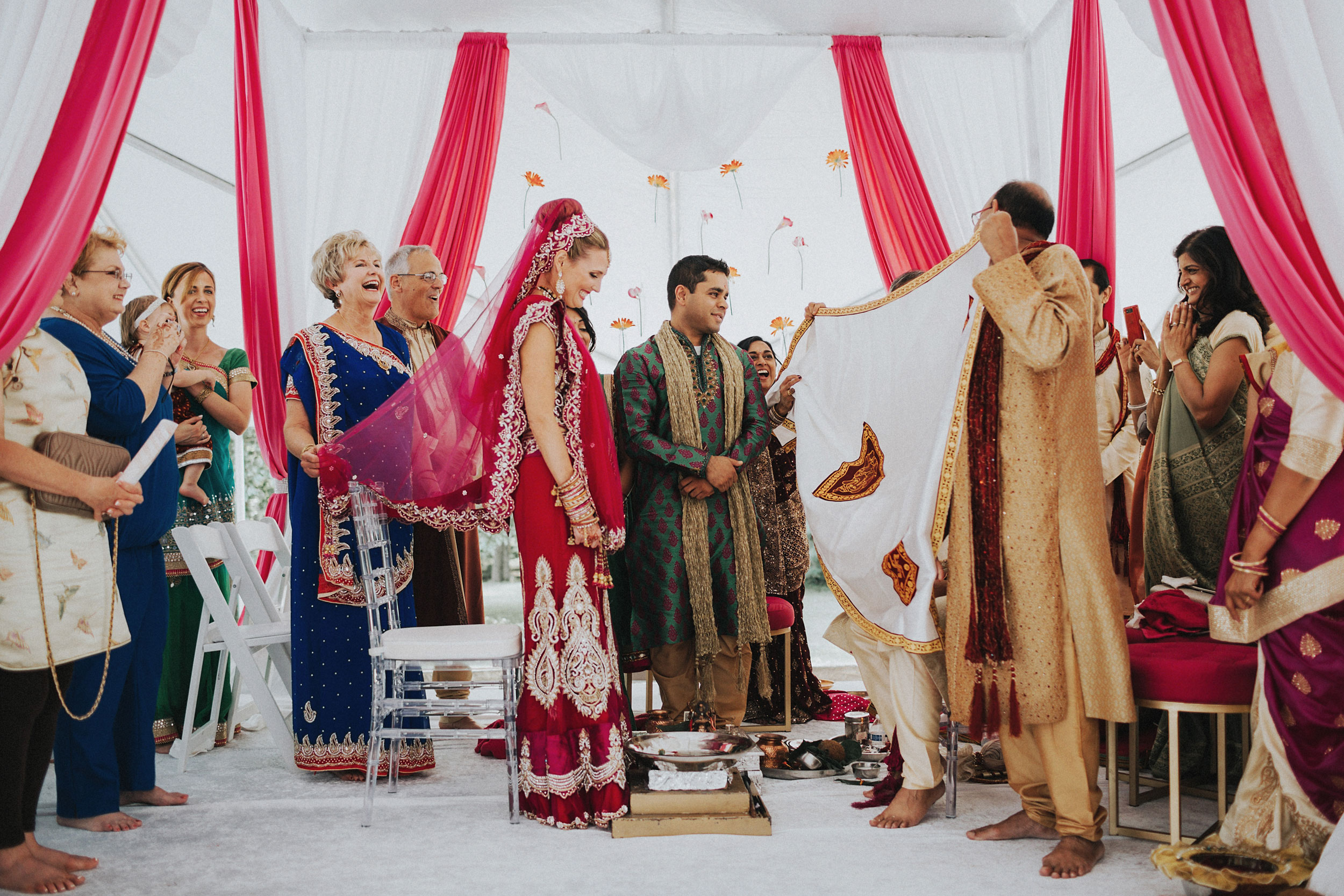 indian-wedding-louisville-kentucky-016.JPG