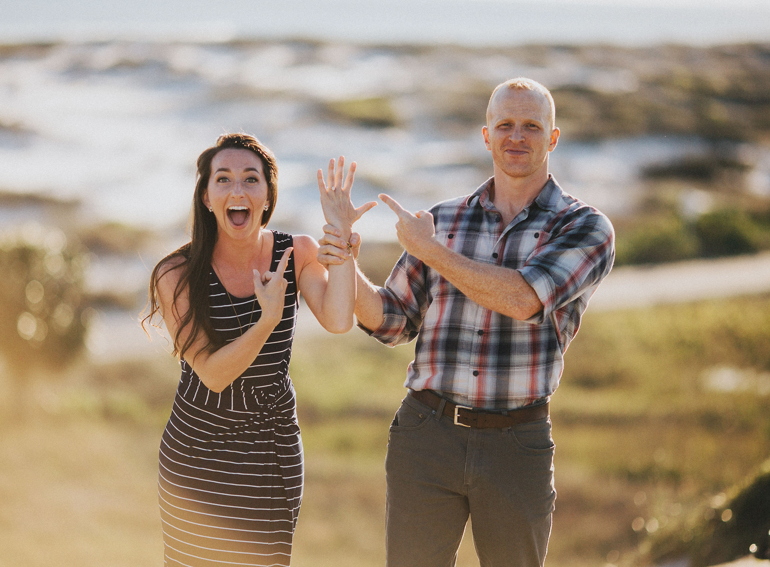 proposal-engagement-photographer-05.JPG