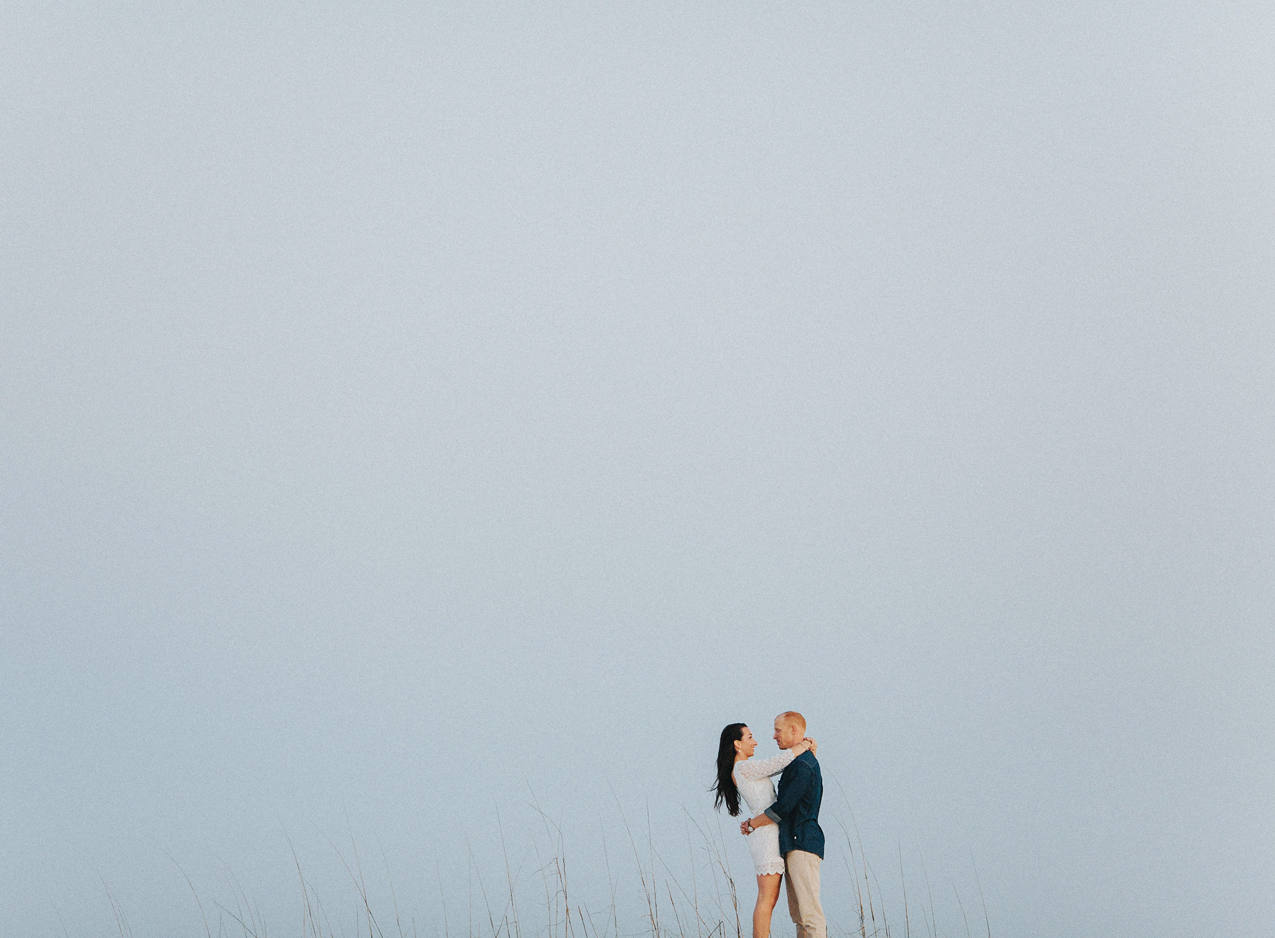 proposal-engagement-photographer-35.JPG