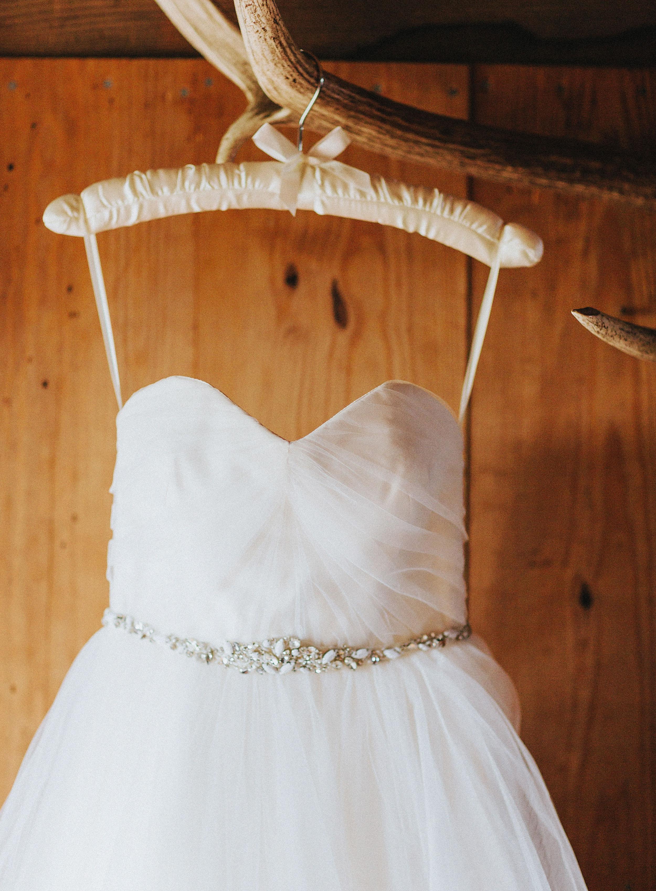 saxony-farm-wedding-photographer-04.JPG
