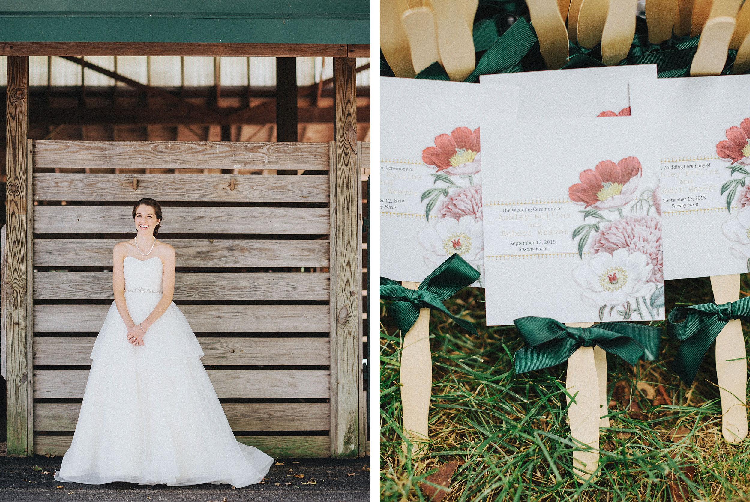 saxony-farm-wedding-photographer-07.JPG
