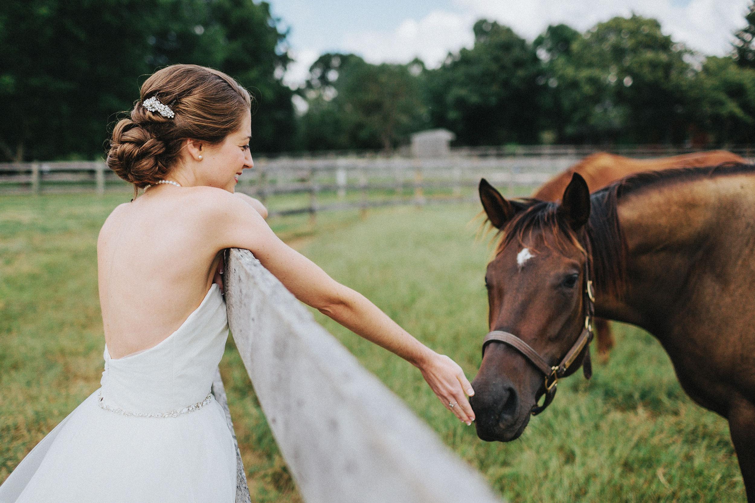saxony-farm-wedding-photographer-09.JPG