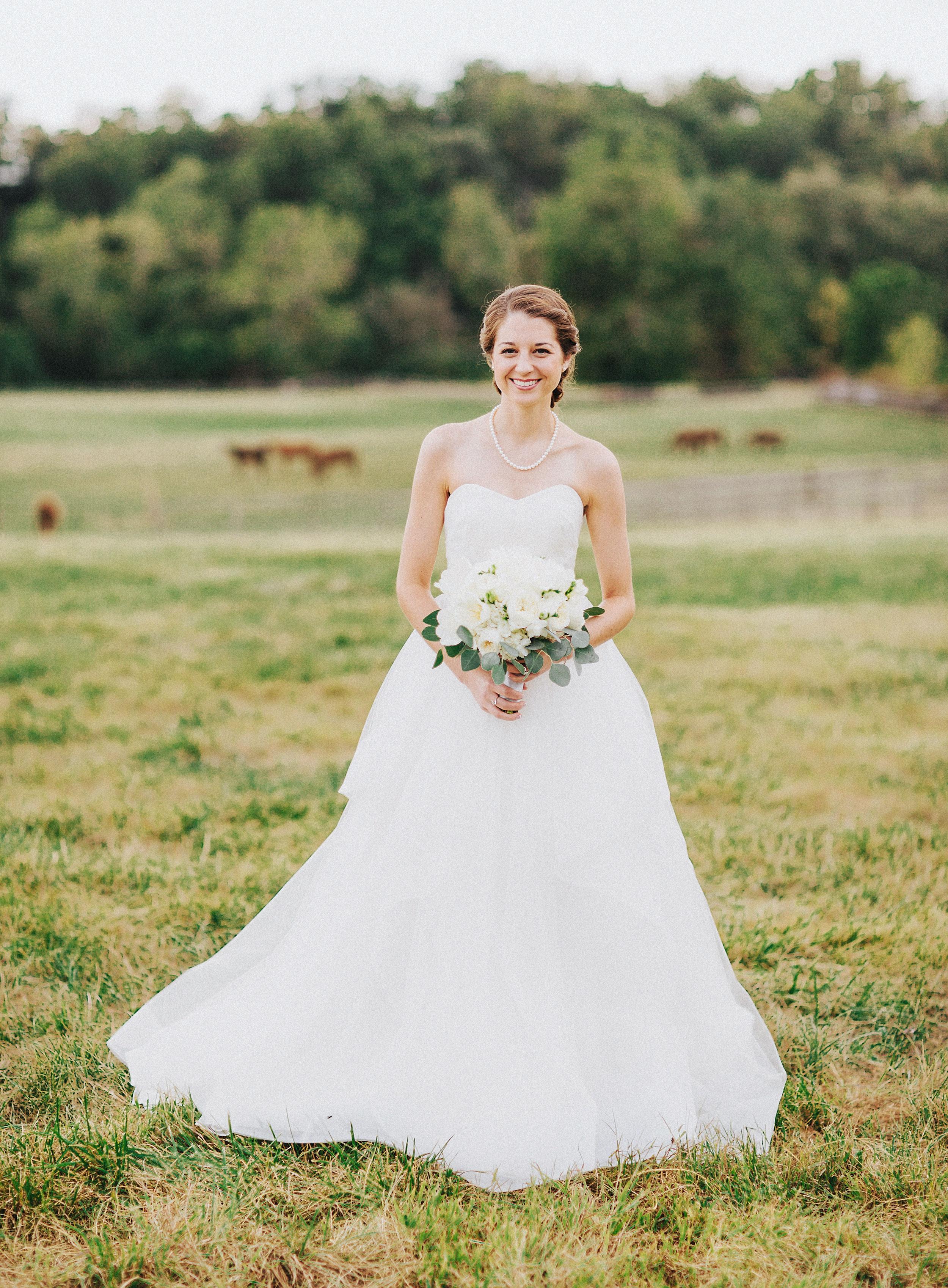 saxony-farm-wedding-photographer-08.JPG