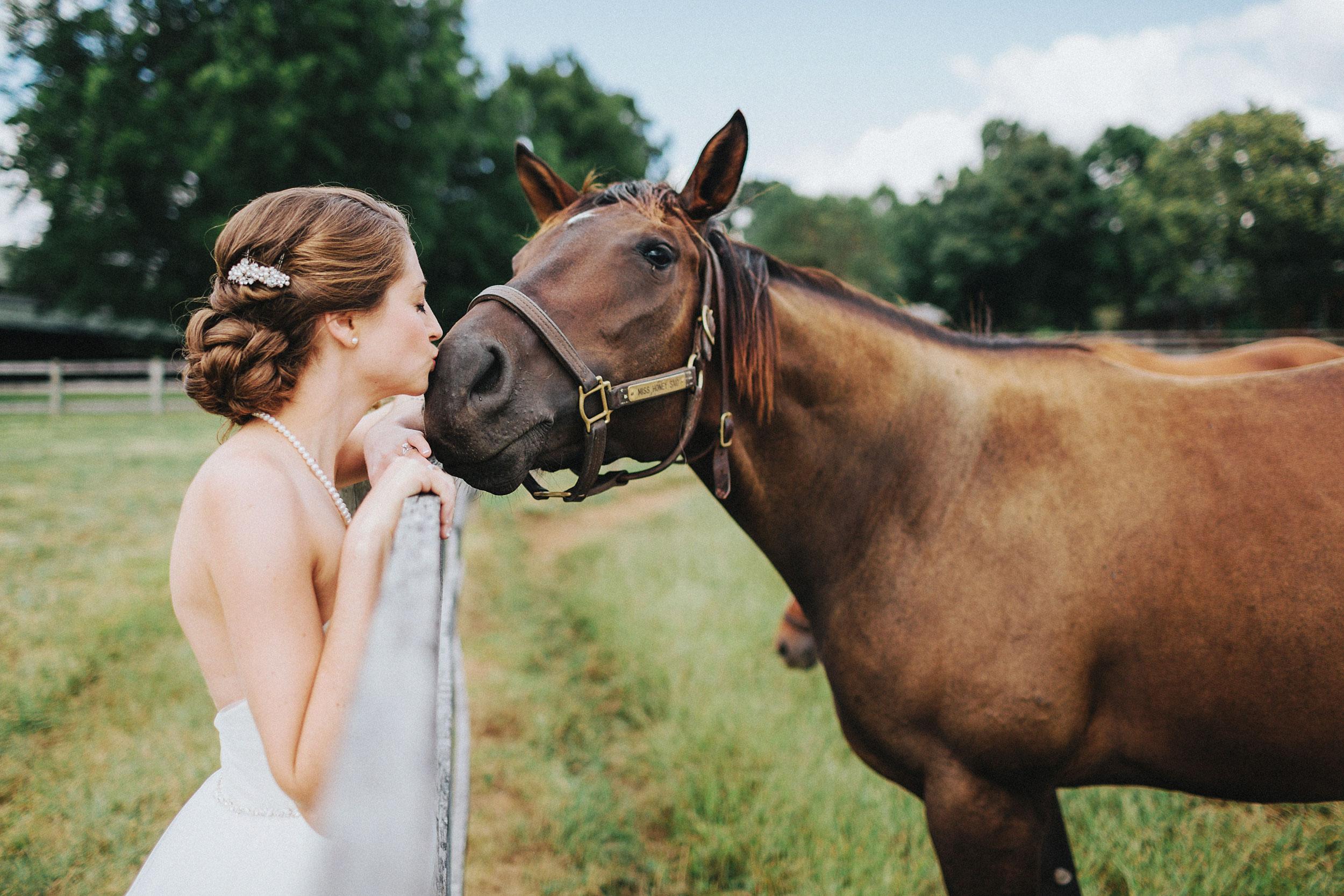 saxony-farm-wedding-photographer-10.JPG