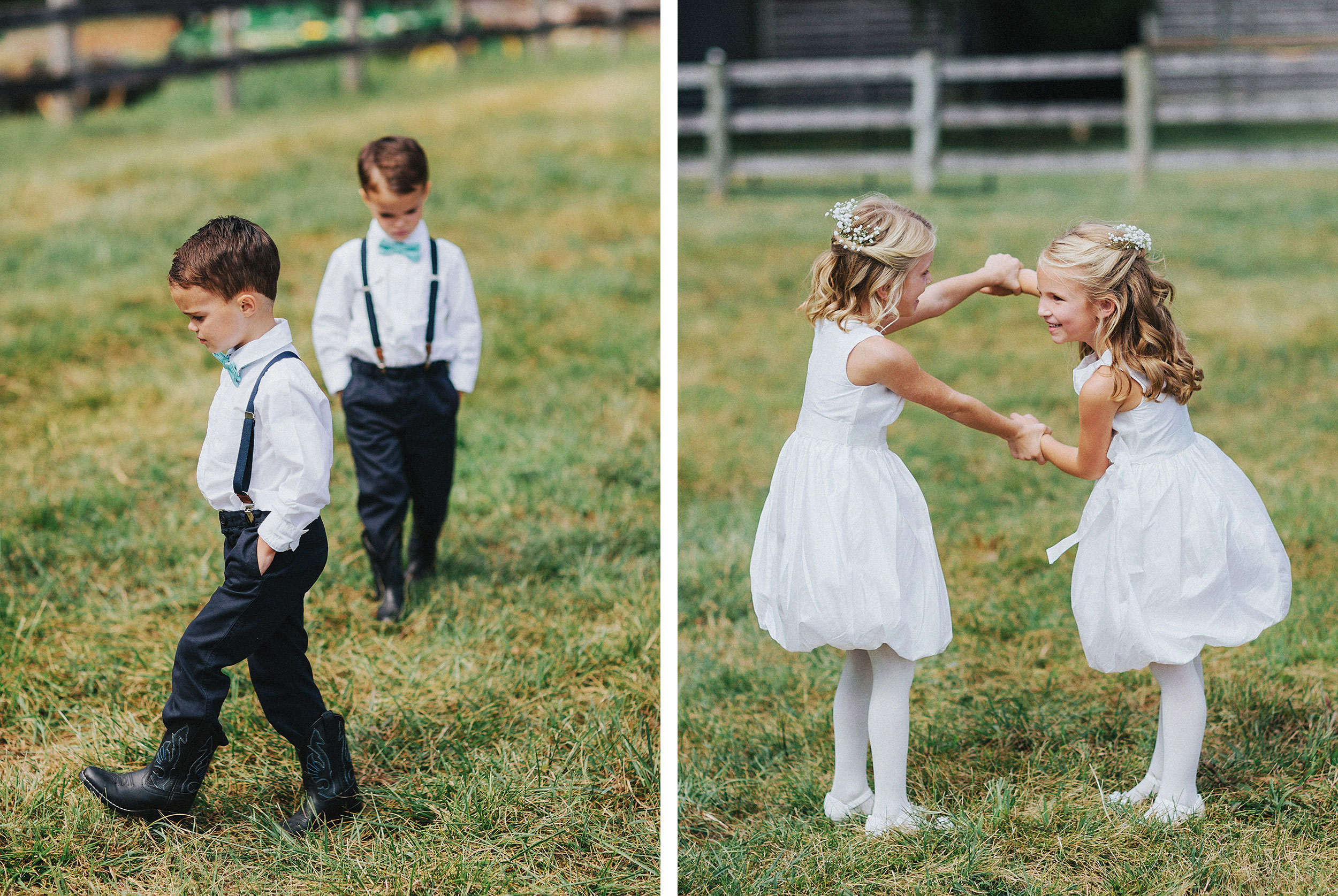 saxony-farm-wedding-photographer-12.JPG