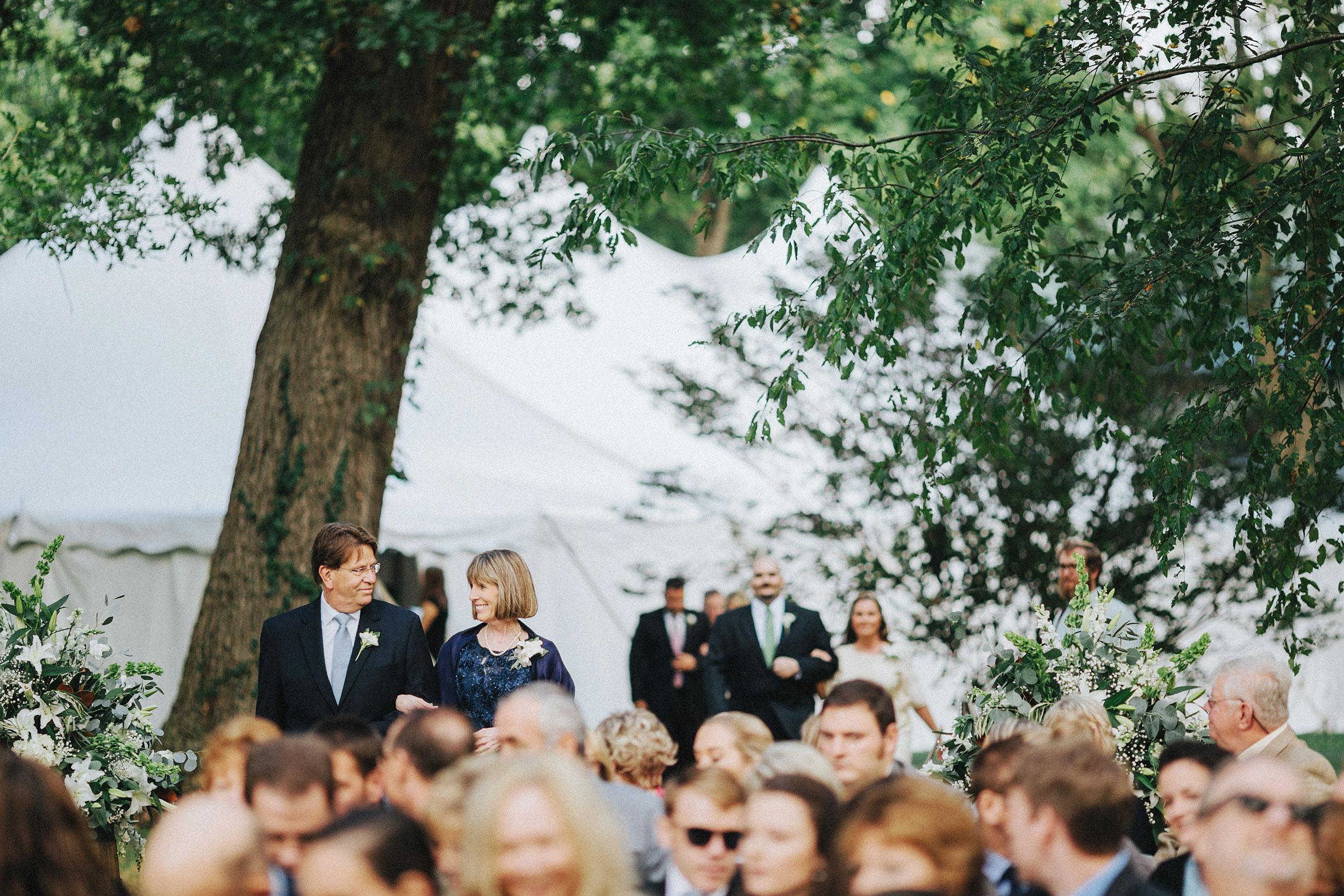 saxony-farm-wedding-photographer-13.JPG