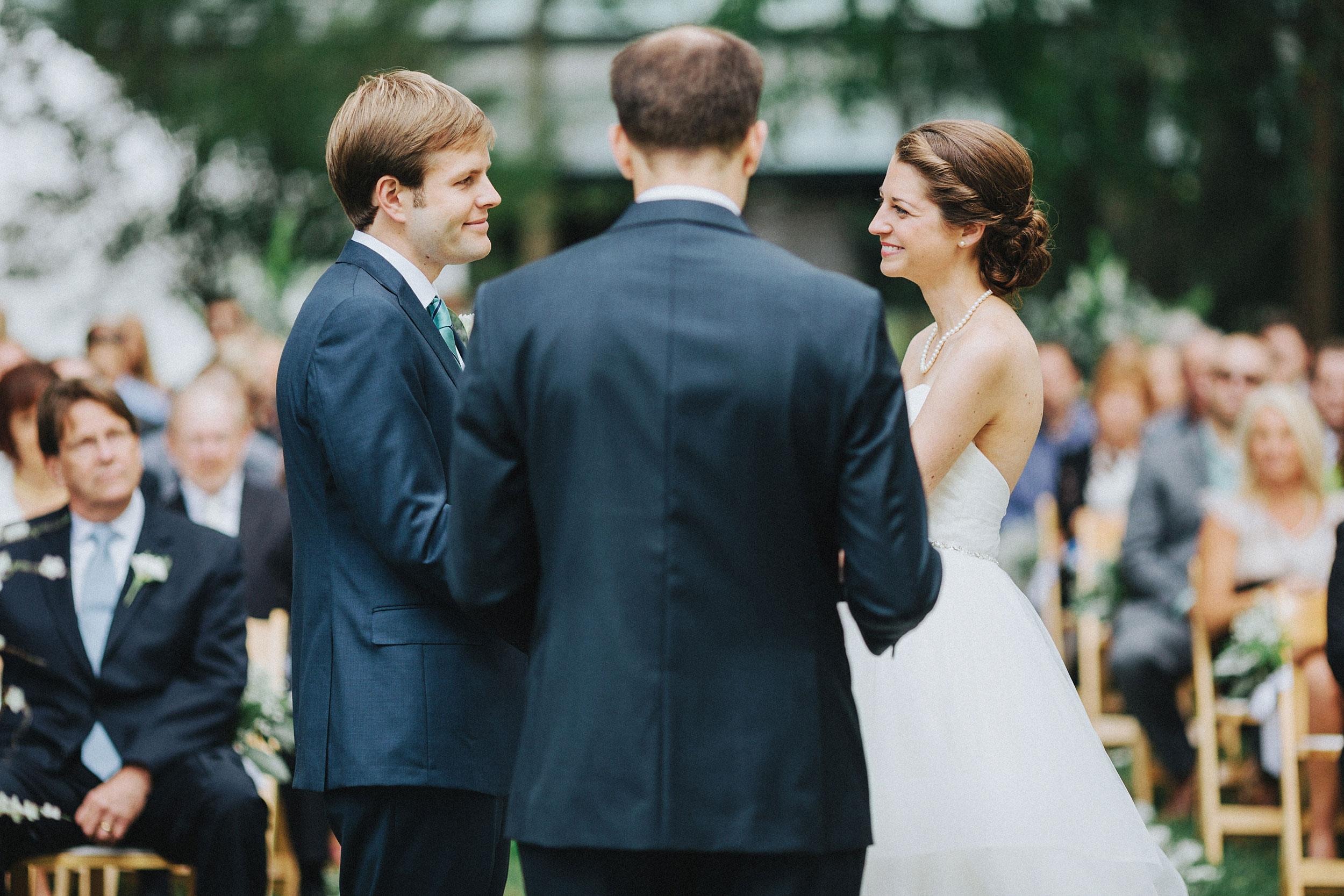 saxony-farm-wedding-photographer-14.JPG