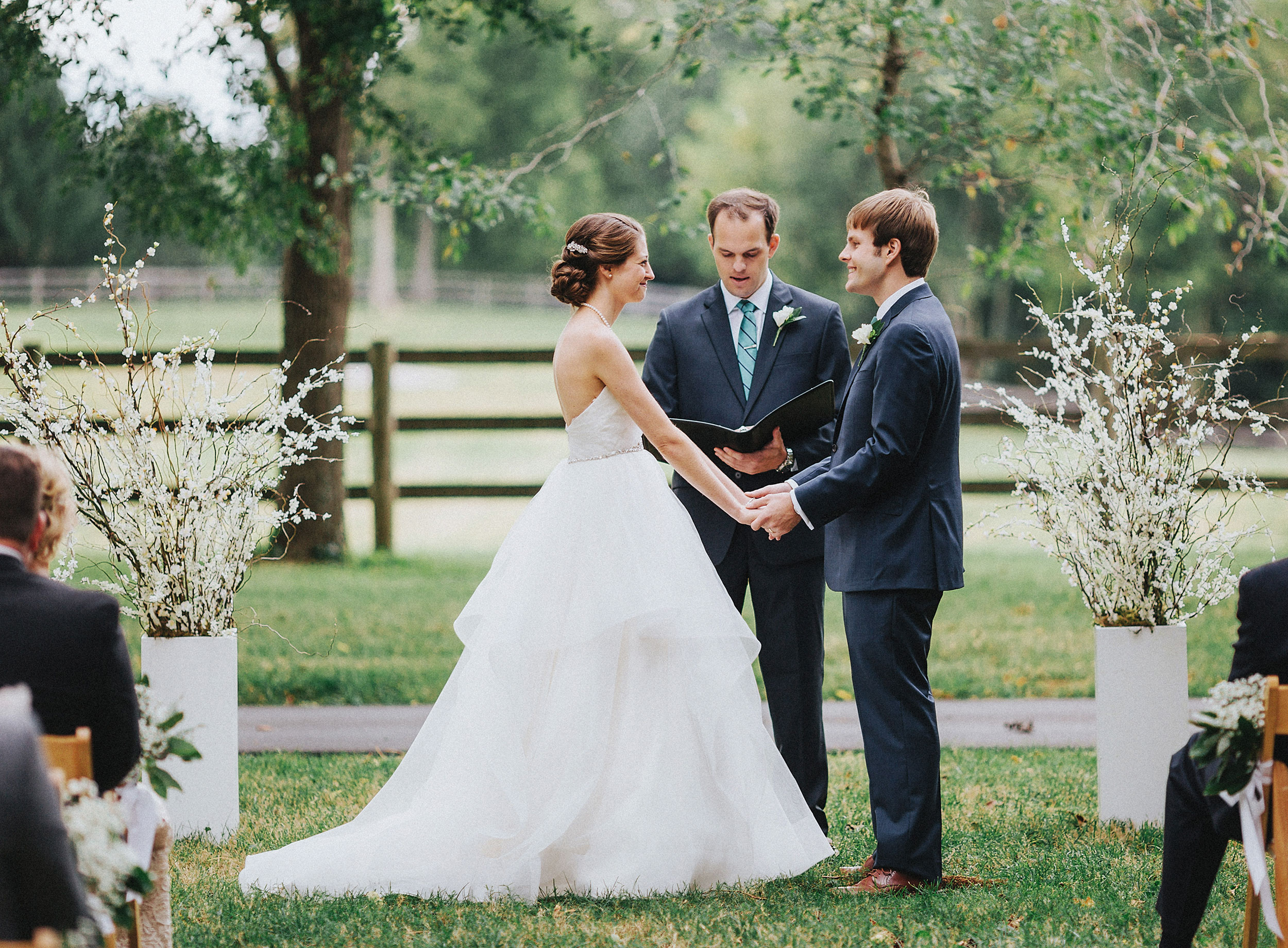 saxony-farm-wedding-photographer-15.JPG