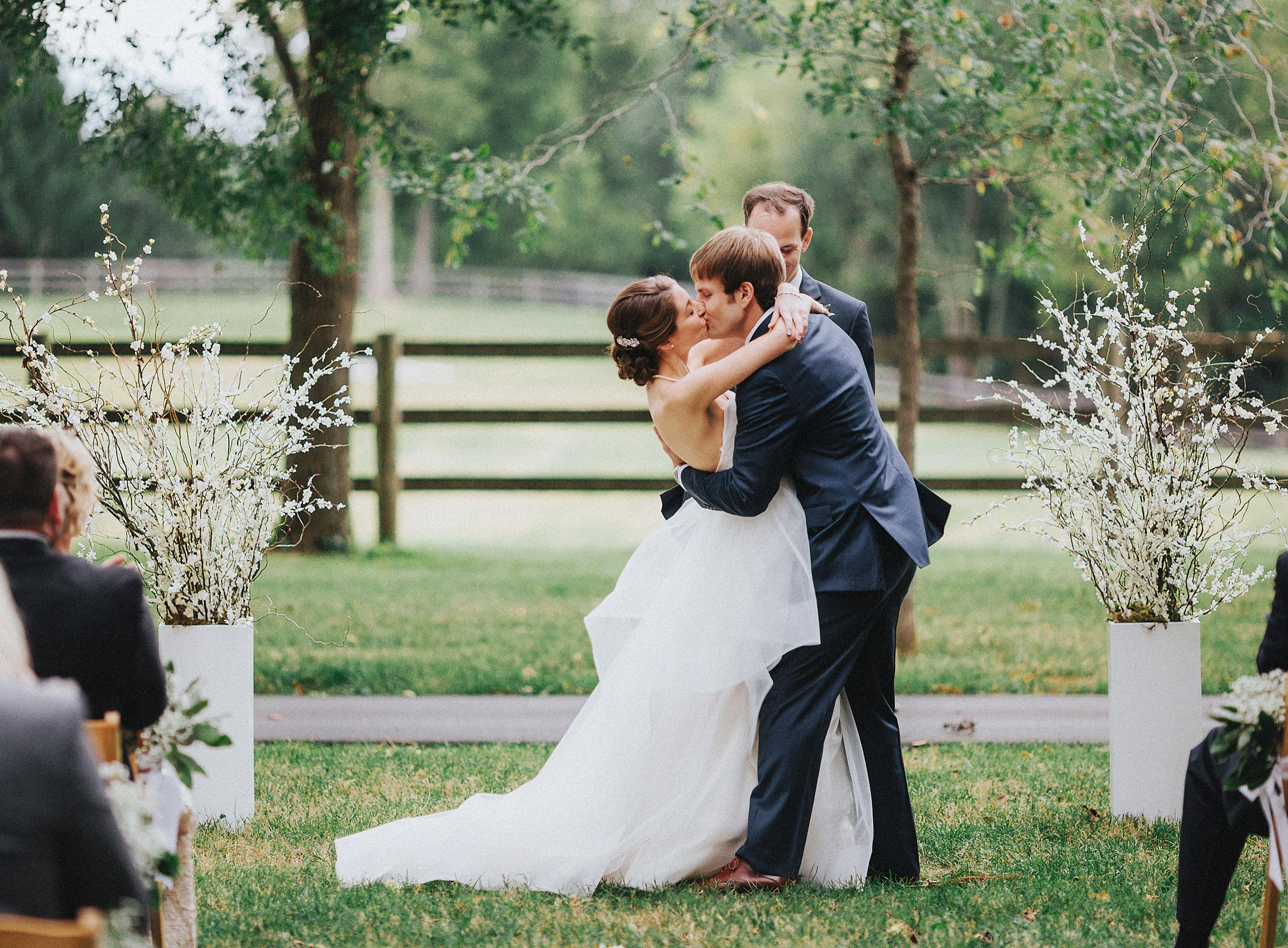 saxony-farm-wedding-photographer-16.JPG