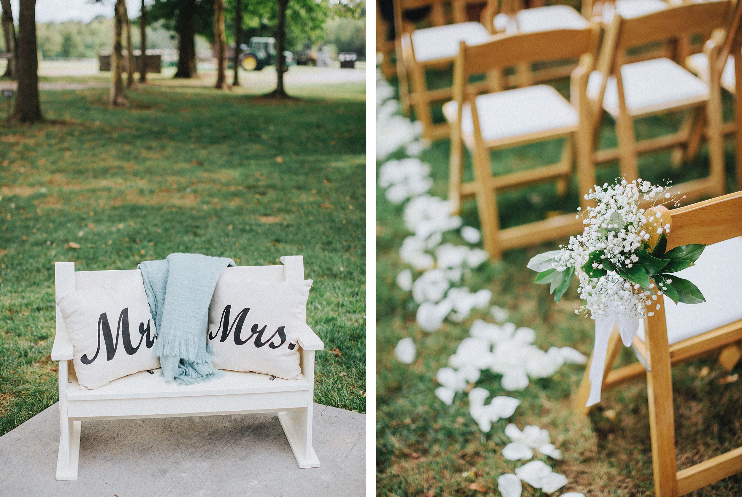 saxony-farm-wedding-photographer-18.JPG