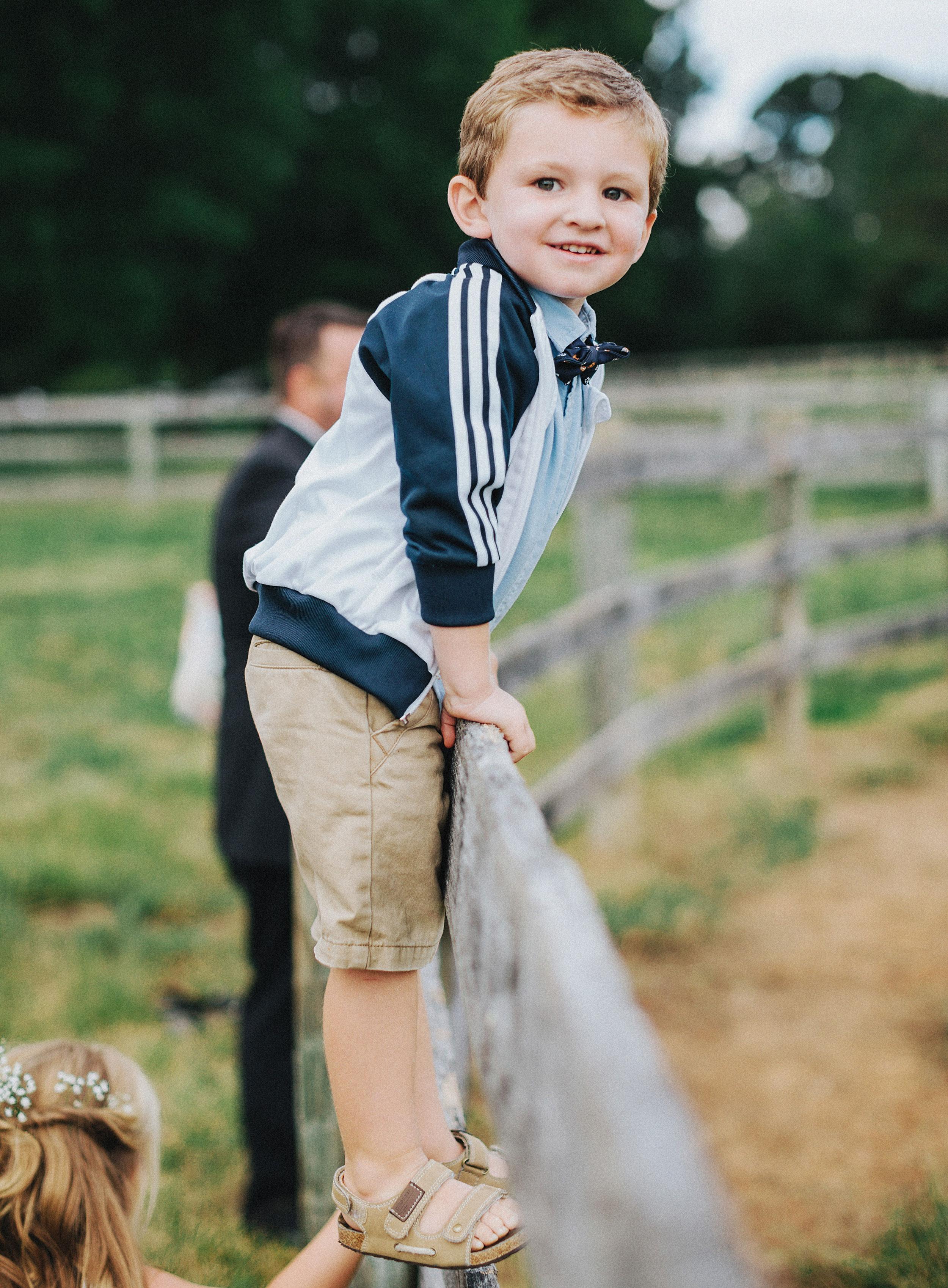 saxony-farm-wedding-photographer-19.JPG