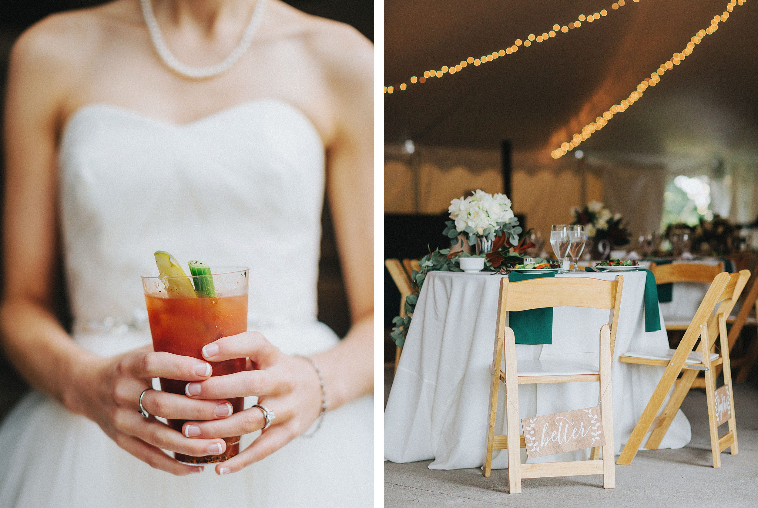 saxony-farm-wedding-photographer-20.JPG