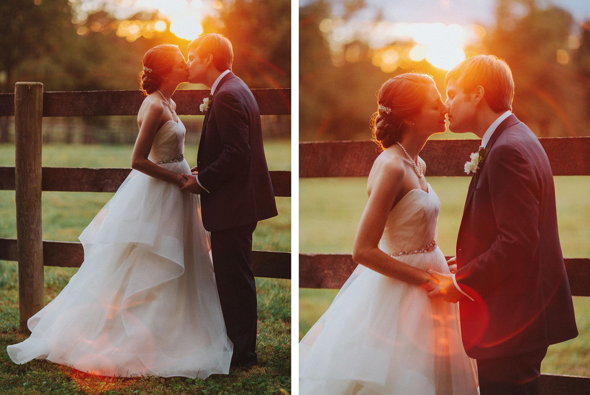 saxony-farm-wedding-photographer-24.JPG