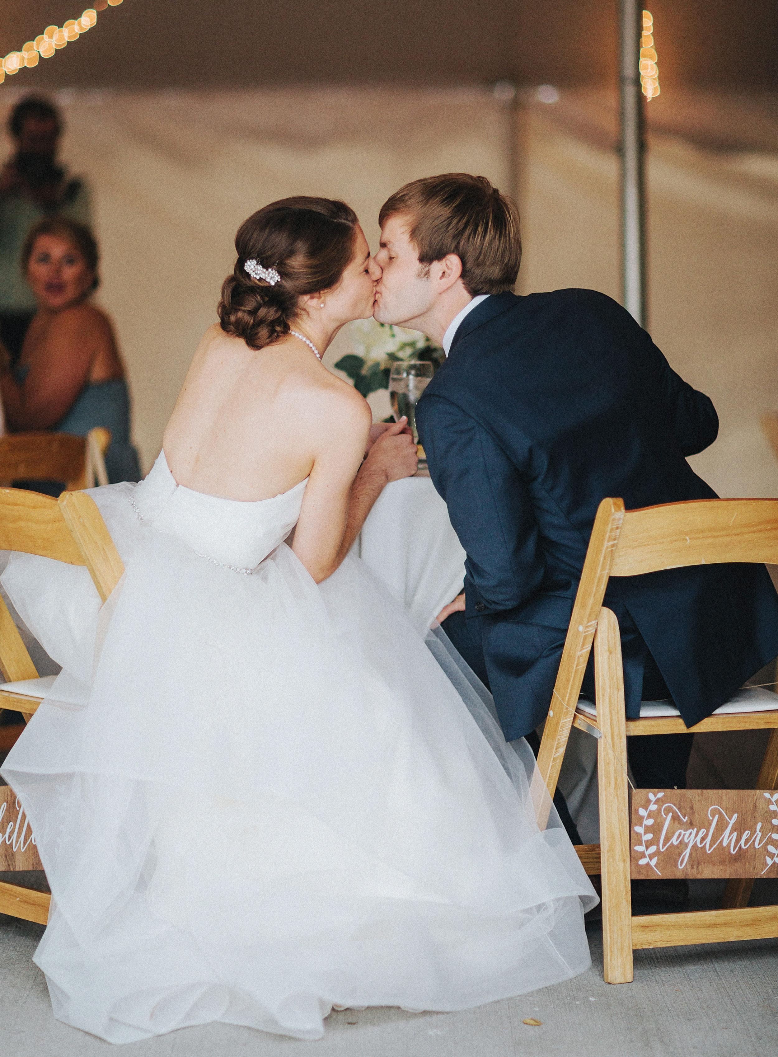 saxony-farm-wedding-photographer-23.JPG