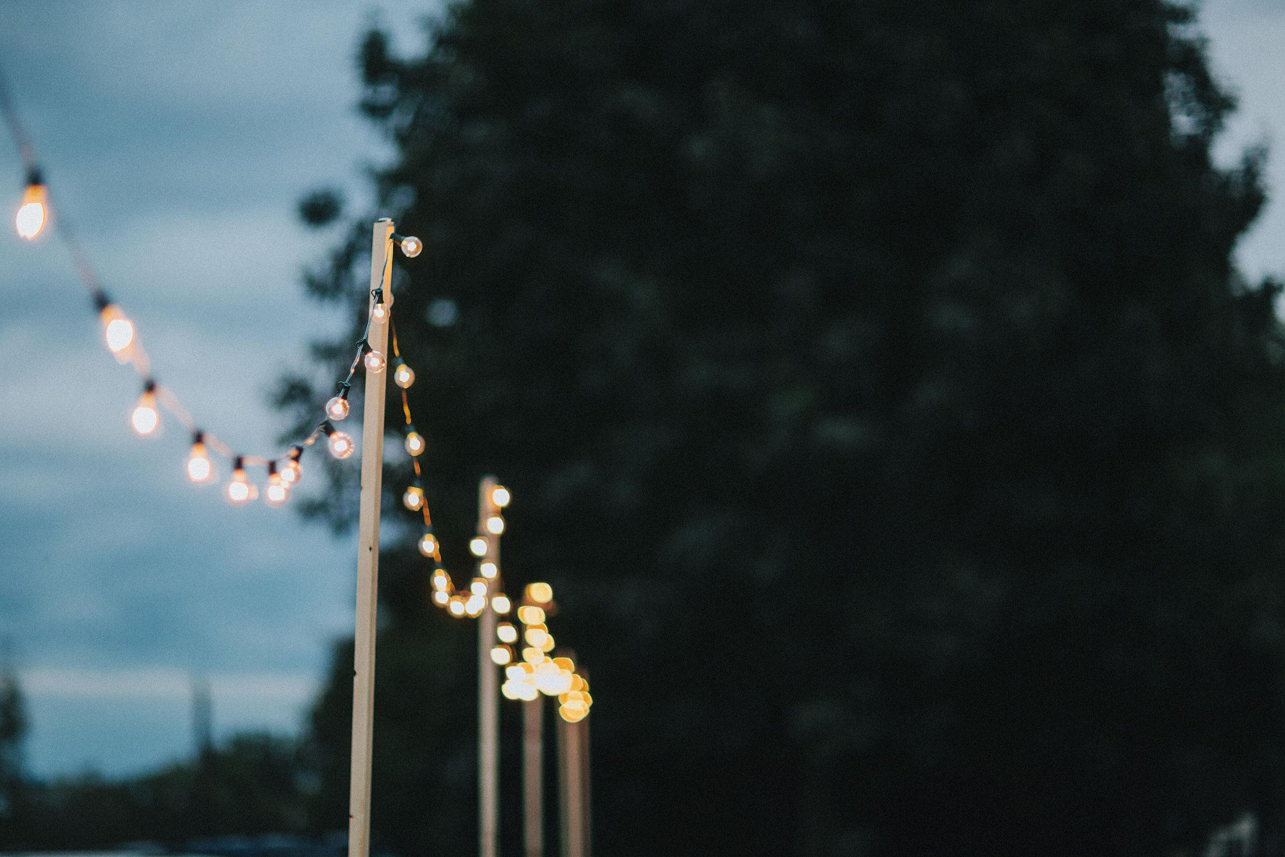 saxony-farm-wedding-photographer-25.JPG