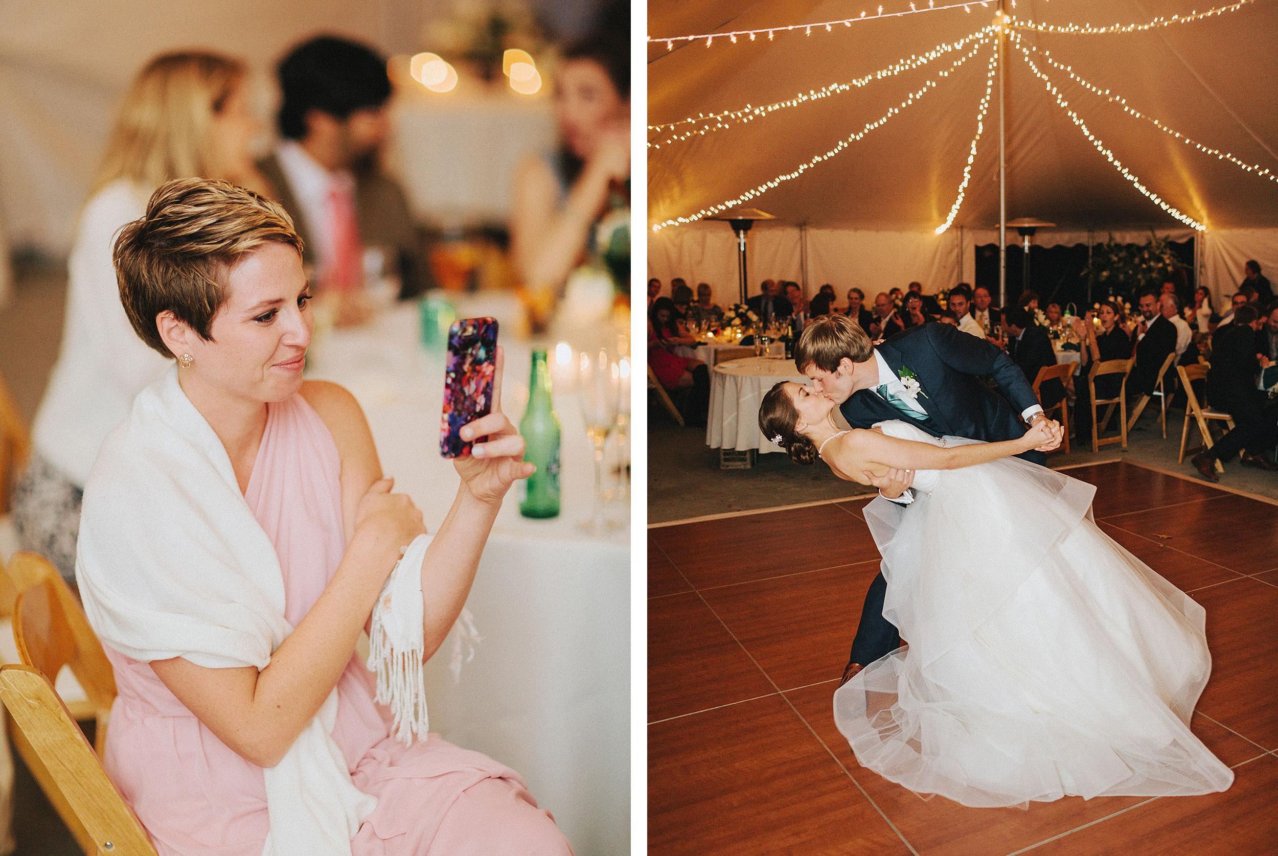 saxony-farm-wedding-photographer-26.JPG