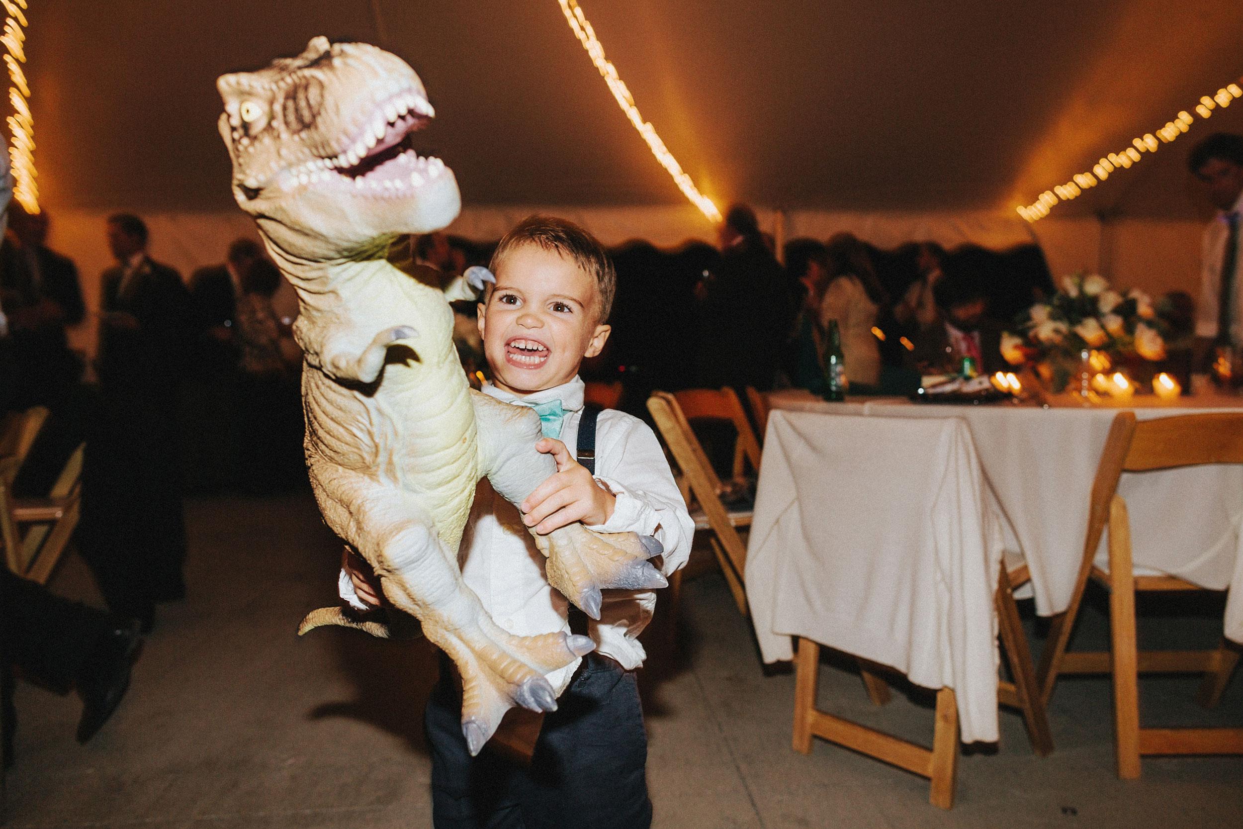 saxony-farm-wedding-photographer-31.JPG