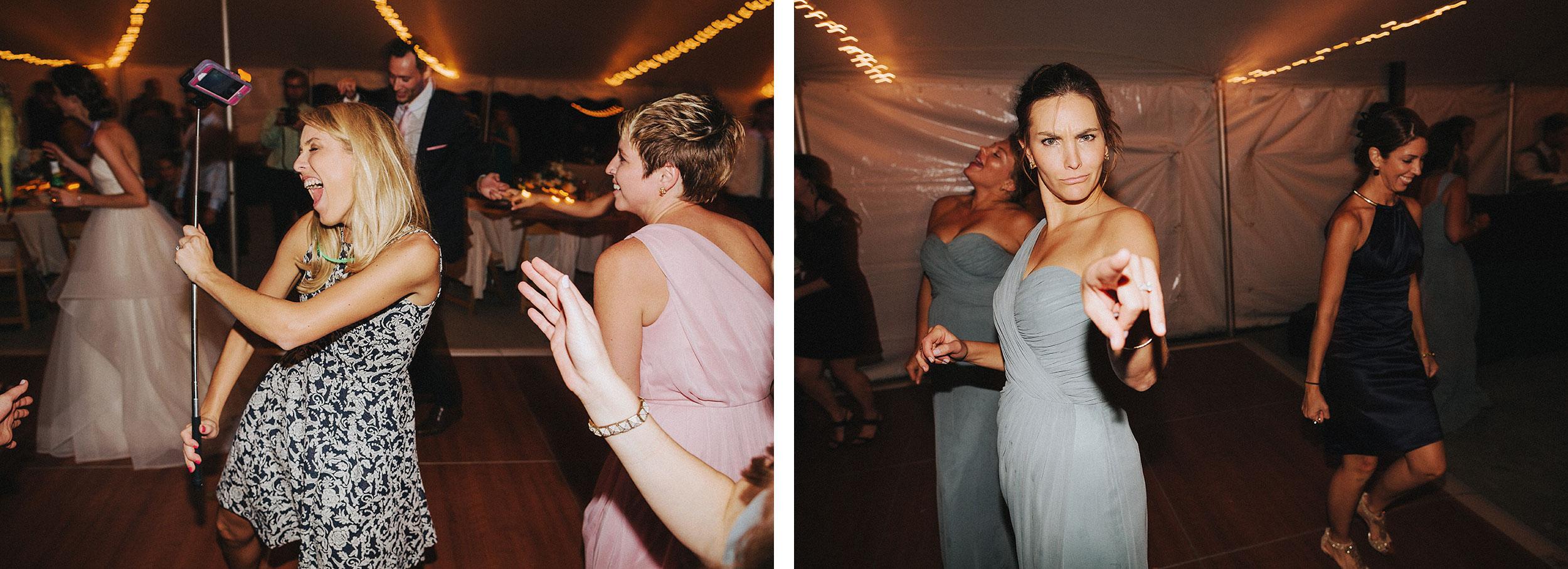 saxony-farm-wedding-photographer-32.JPG