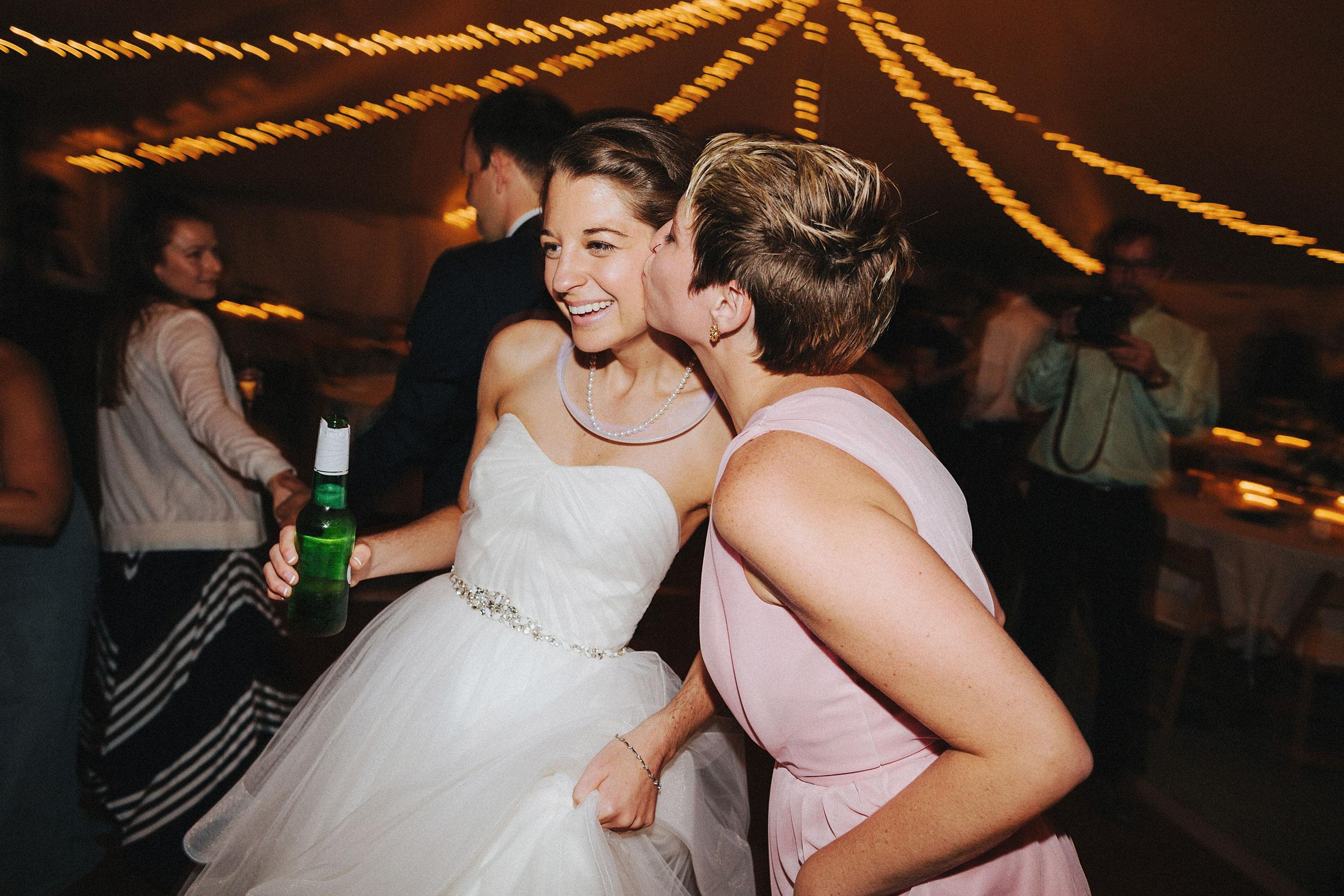 saxony-farm-wedding-photographer-33.JPG