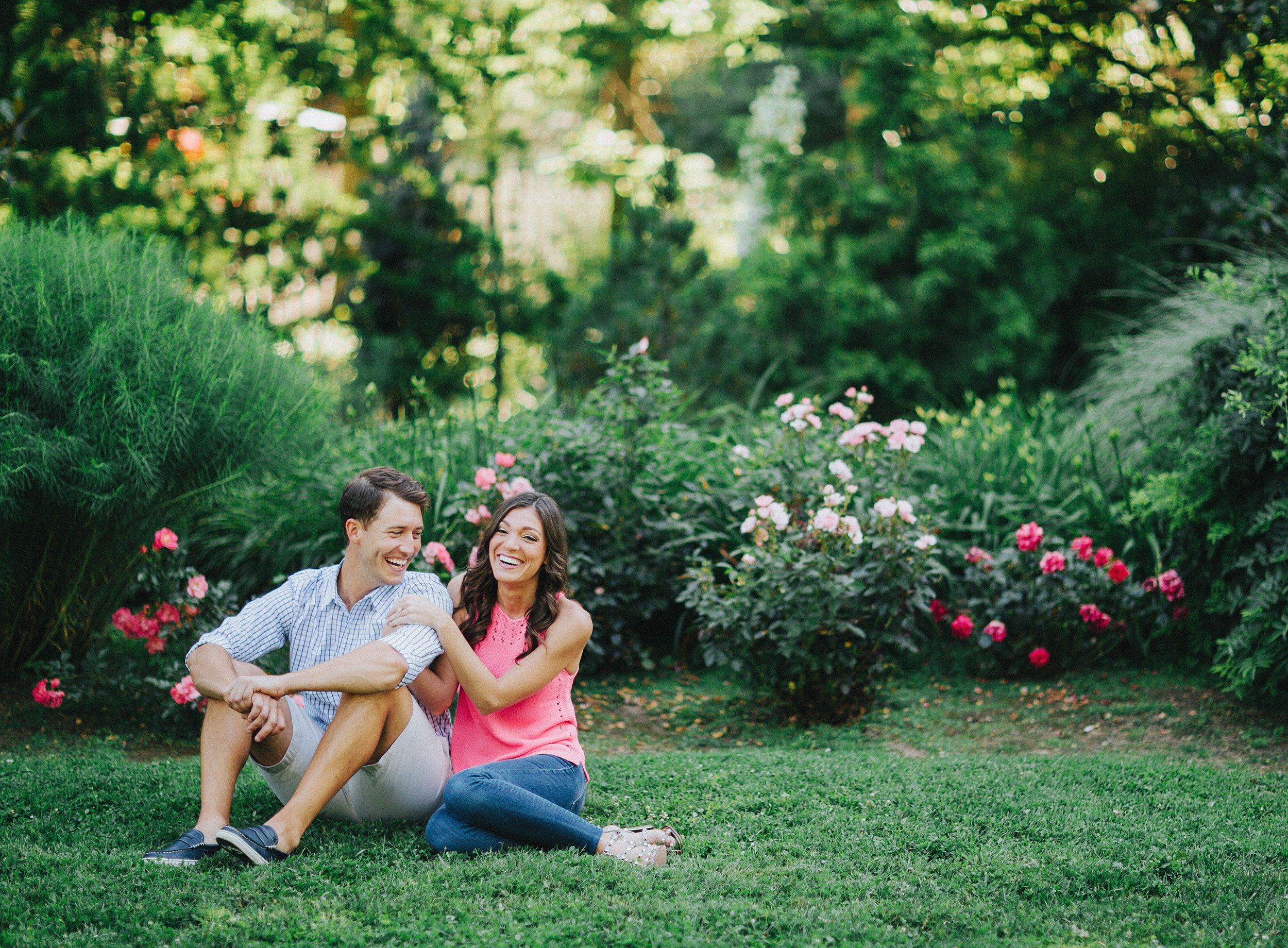 louisville-engagement-photographer-06.JPG