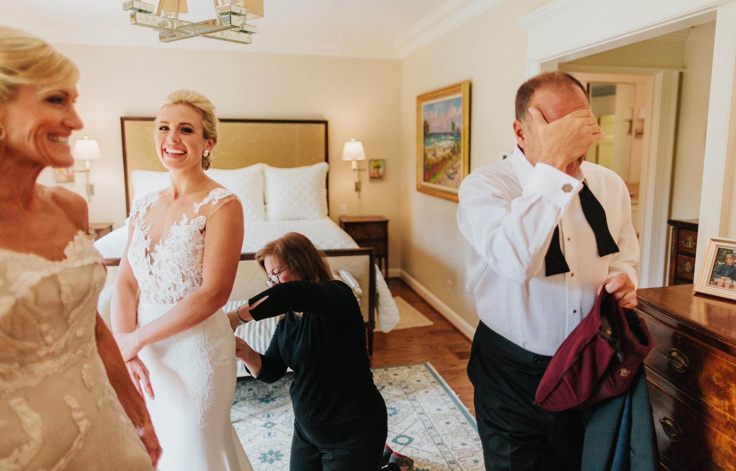 speed-art-museum-wedding-photographer-07.JPG