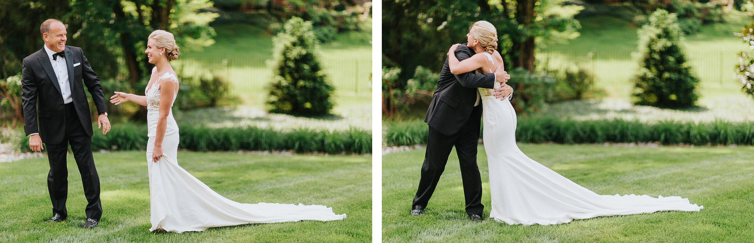 speed-art-museum-wedding-photographer-10.JPG