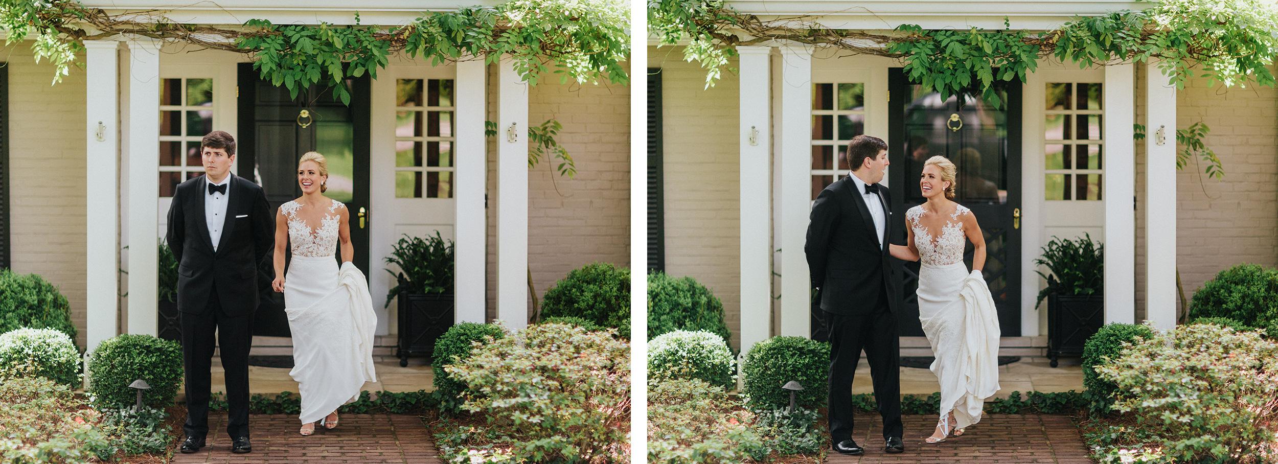 speed-art-museum-wedding-photographer-12.JPG