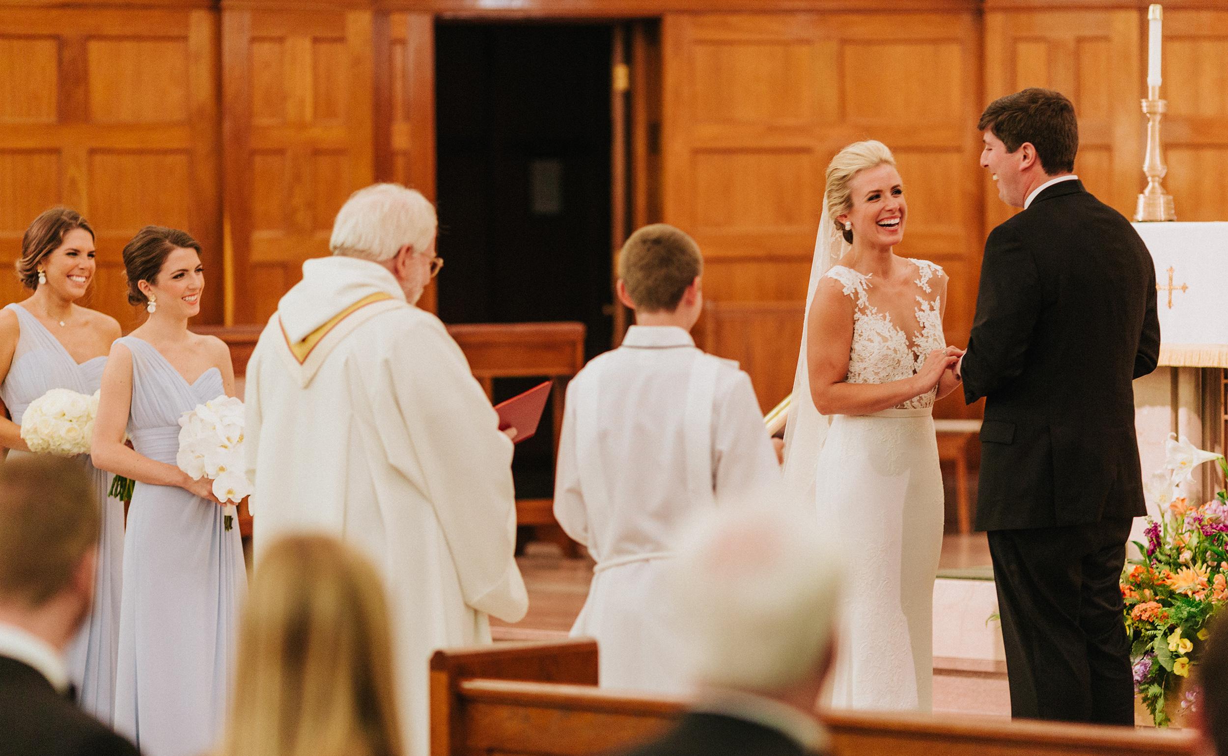speed-art-museum-wedding-photographer-16.JPG