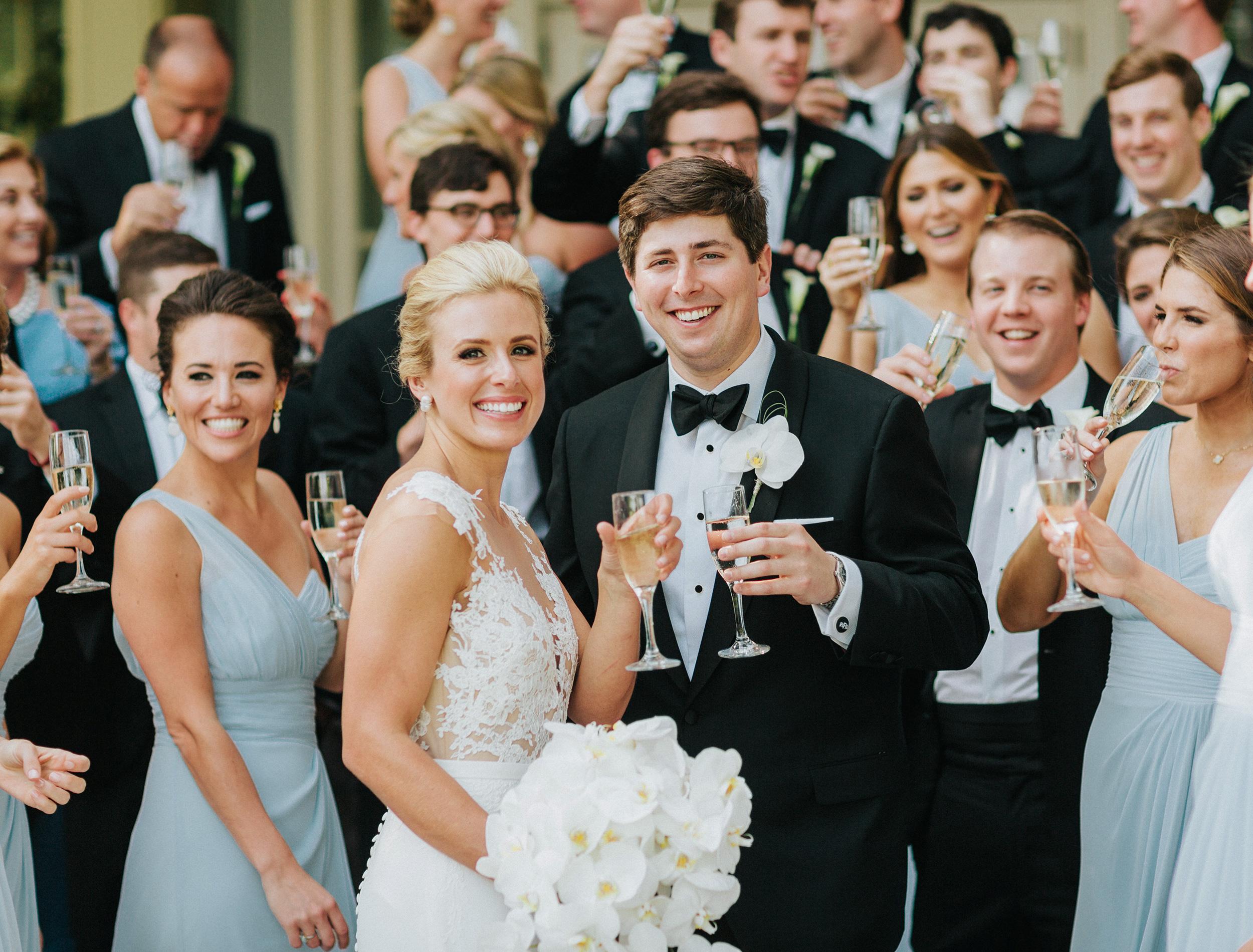 speed-art-museum-wedding-photographer-15.JPG
