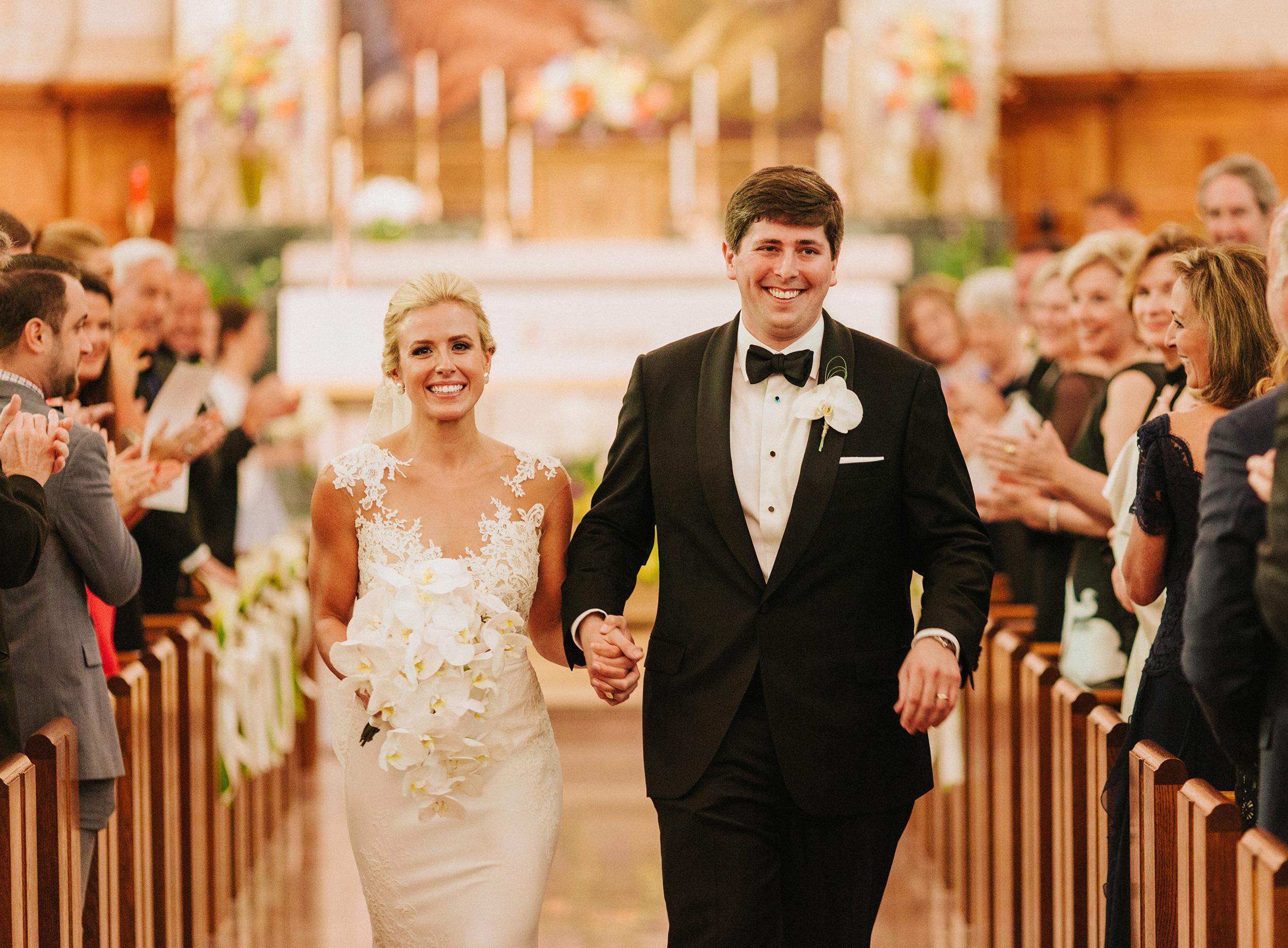 speed-art-museum-wedding-photographer-18.JPG