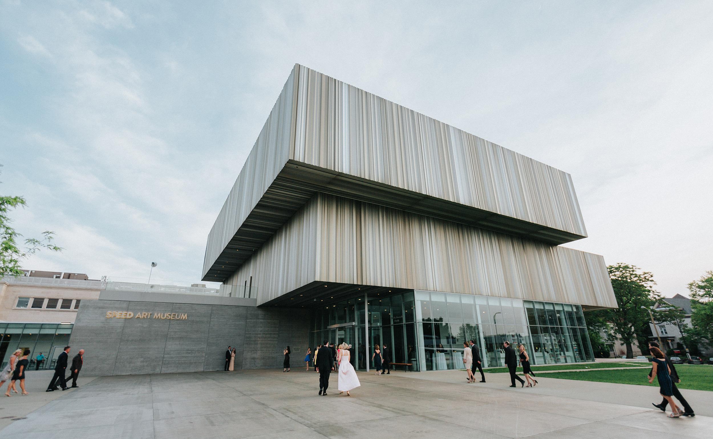 speed-art-museum-wedding-photographer-20.JPG