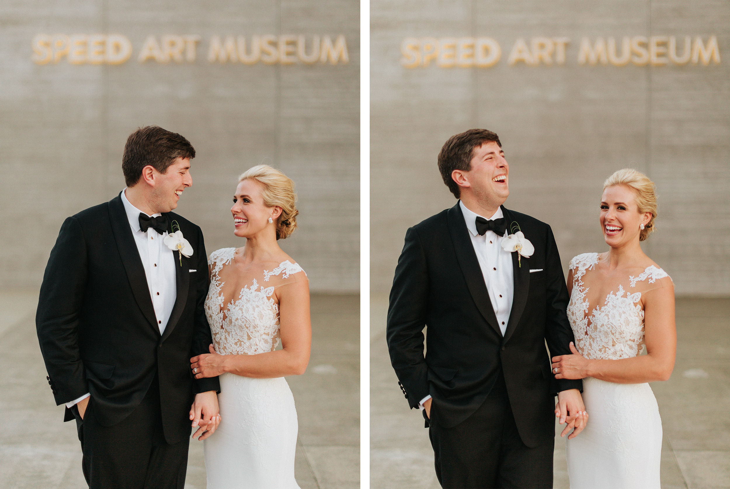 speed-art-museum-wedding-photographer-21.JPG