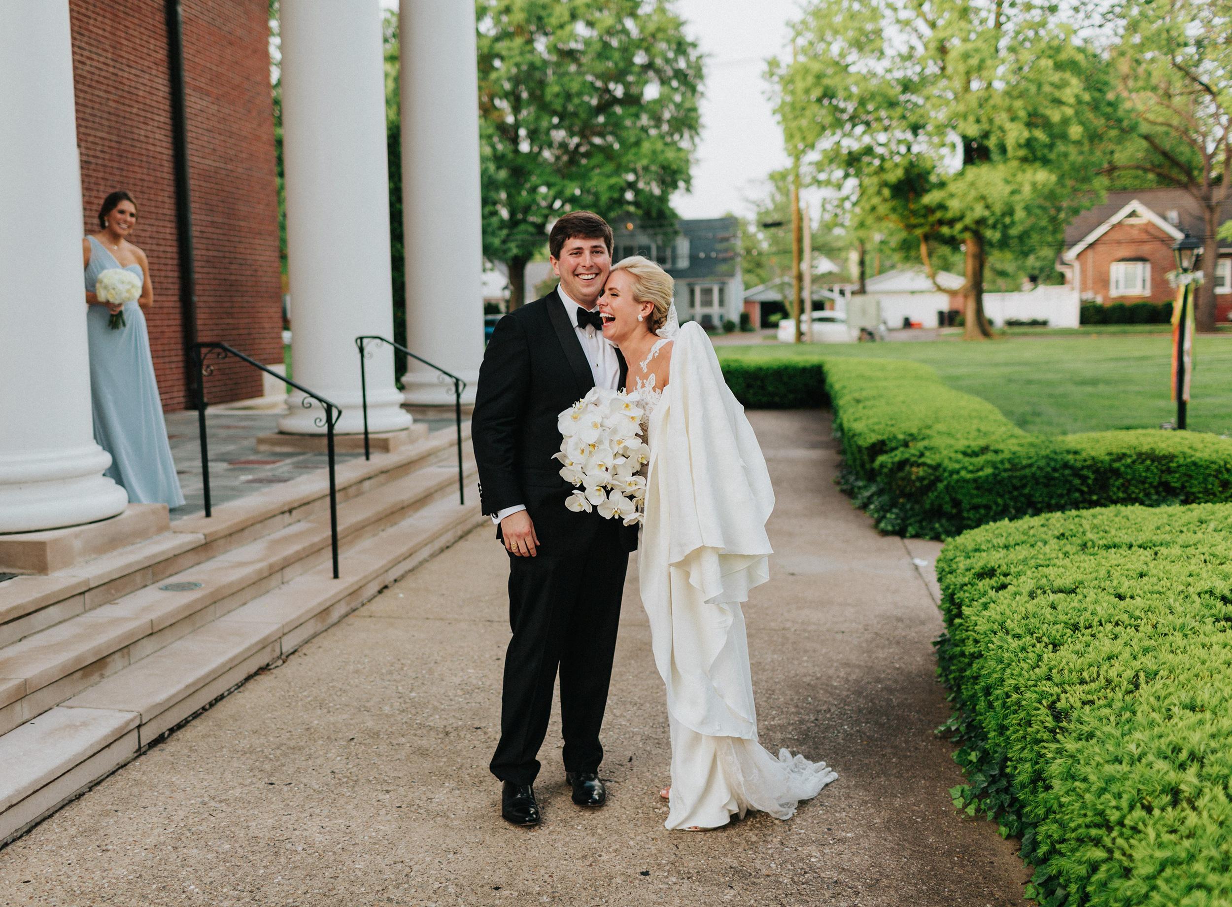 speed-art-museum-wedding-photographer-19.JPG