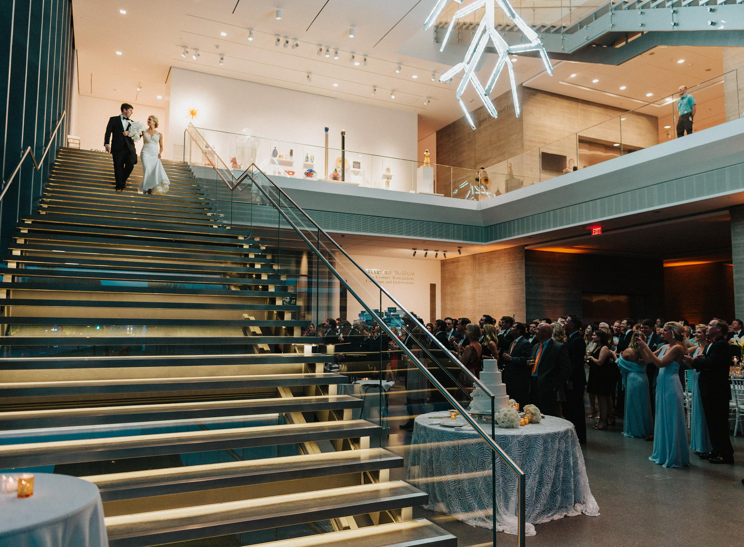 speed-art-museum-wedding-photographer-24.JPG