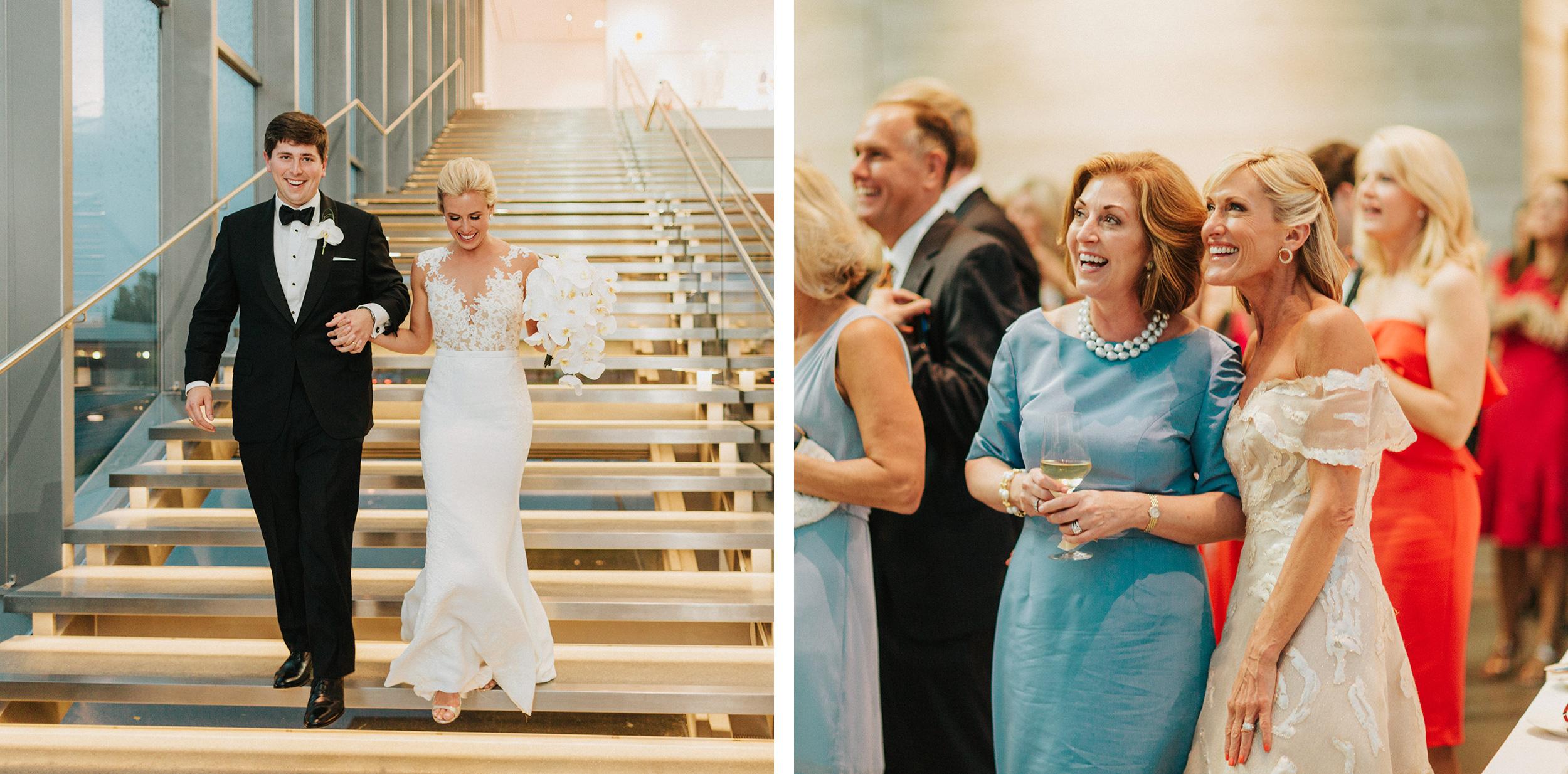 speed-art-museum-wedding-photographer-25.JPG