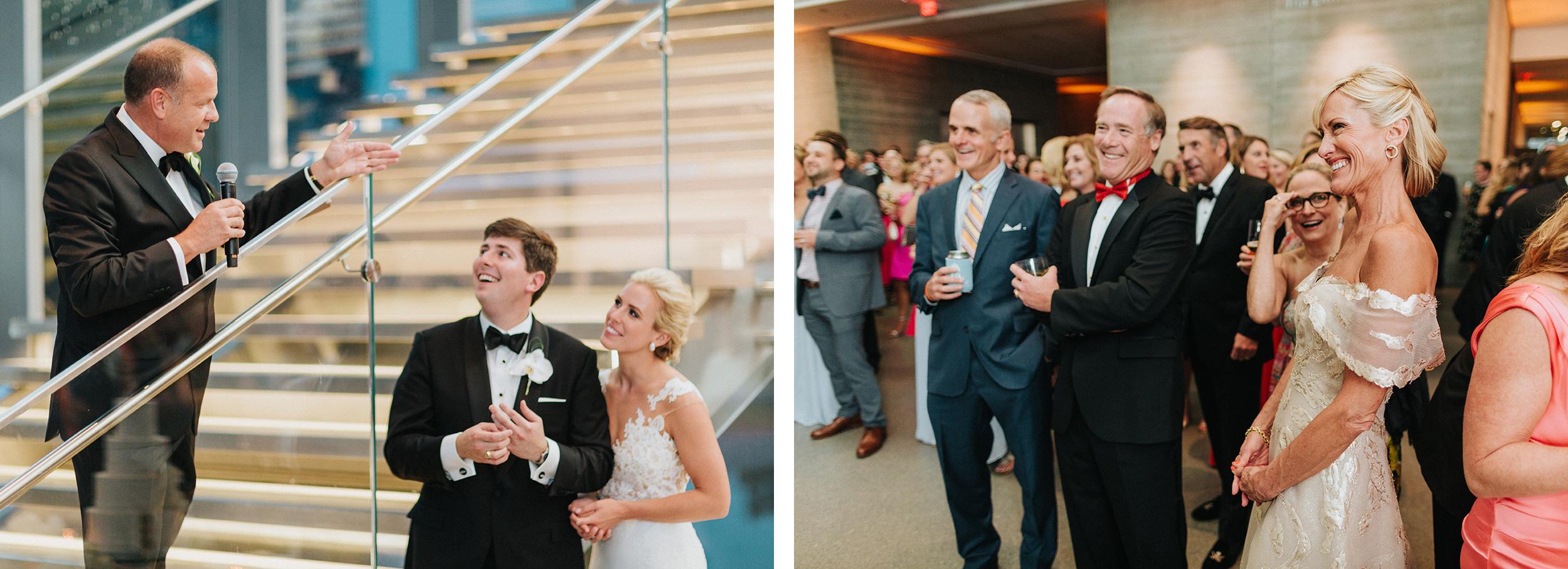 speed-art-museum-wedding-photographer-26.JPG