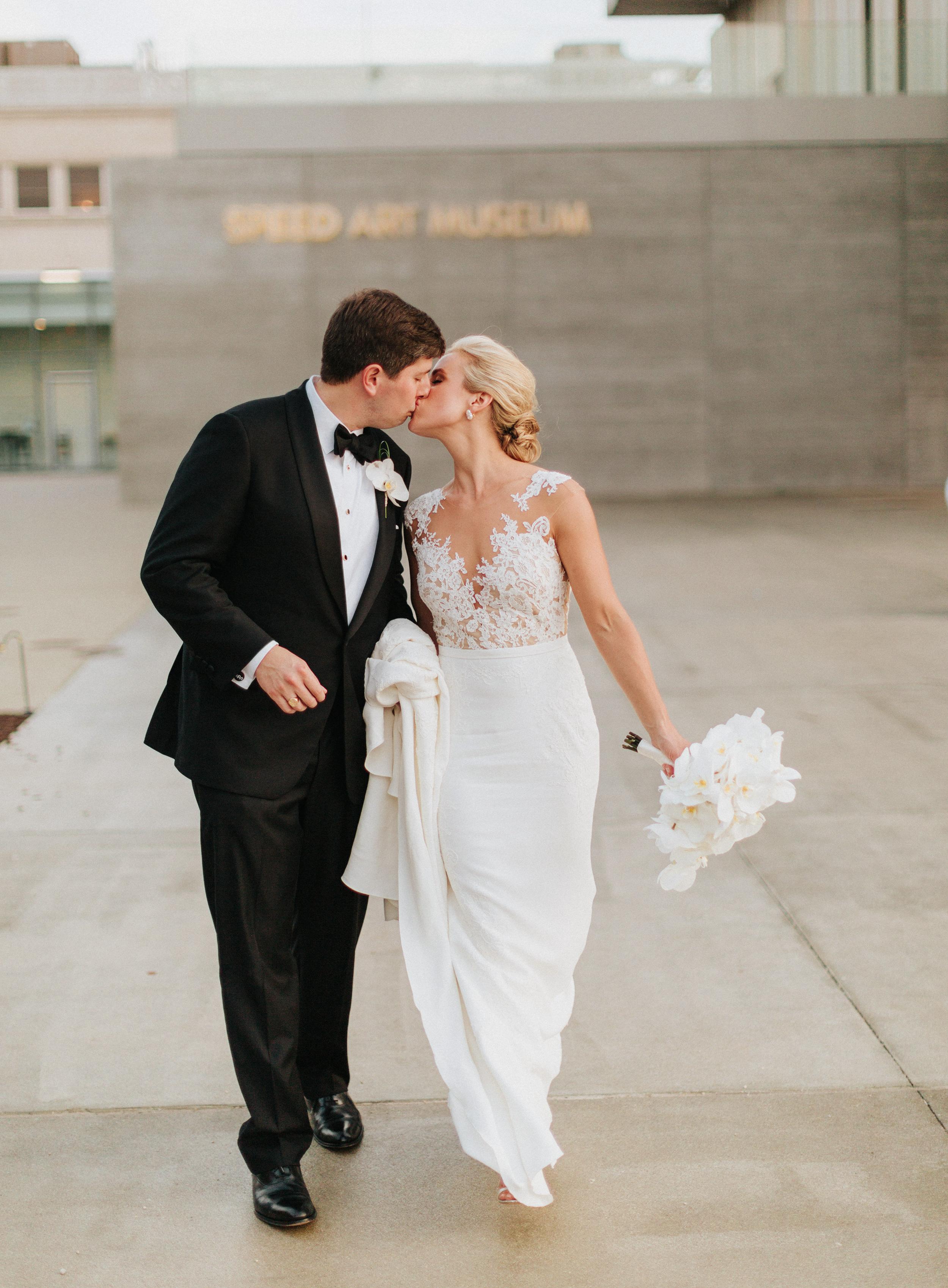 speed-art-museum-wedding-photographer-22.JPG