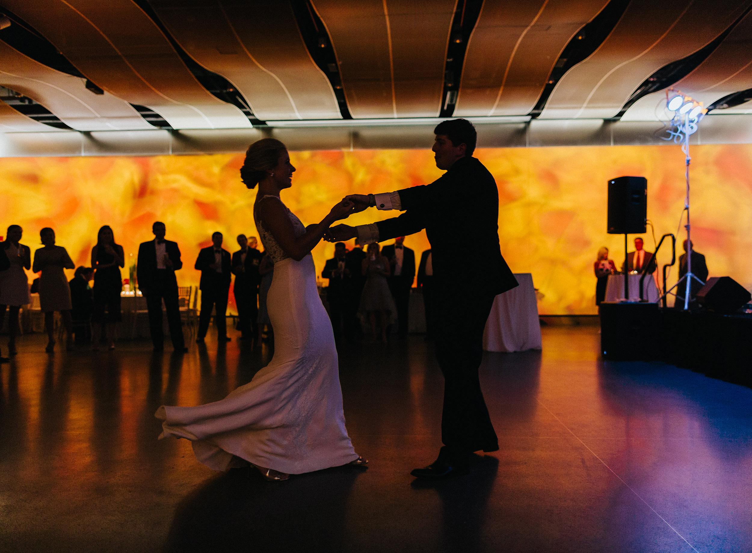 speed-art-museum-wedding-photographer-27.JPG