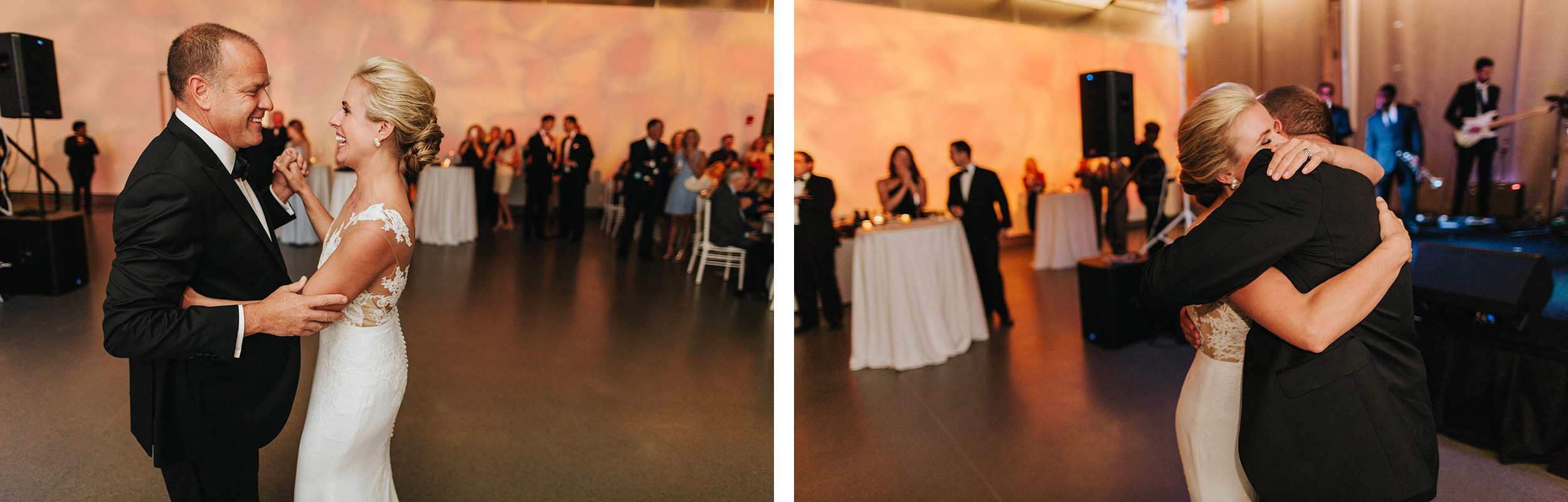 speed-art-museum-wedding-photographer-29.JPG