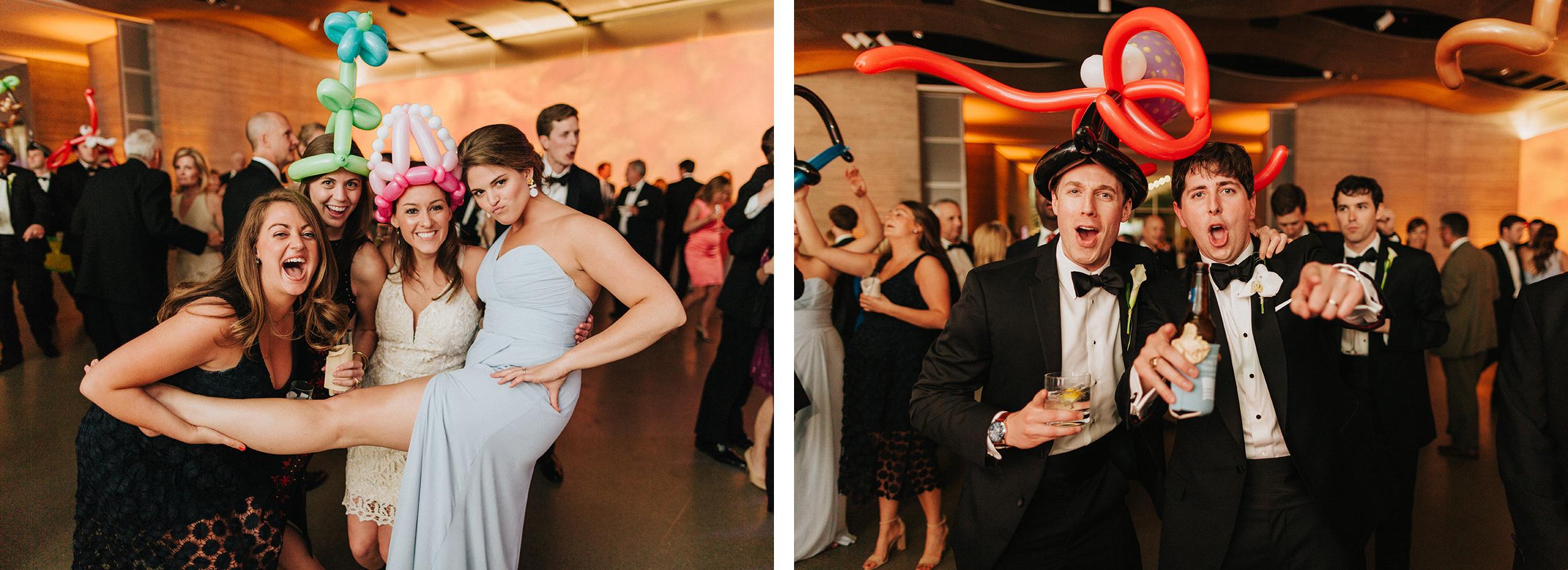 speed-art-museum-wedding-photographer-31.JPG
