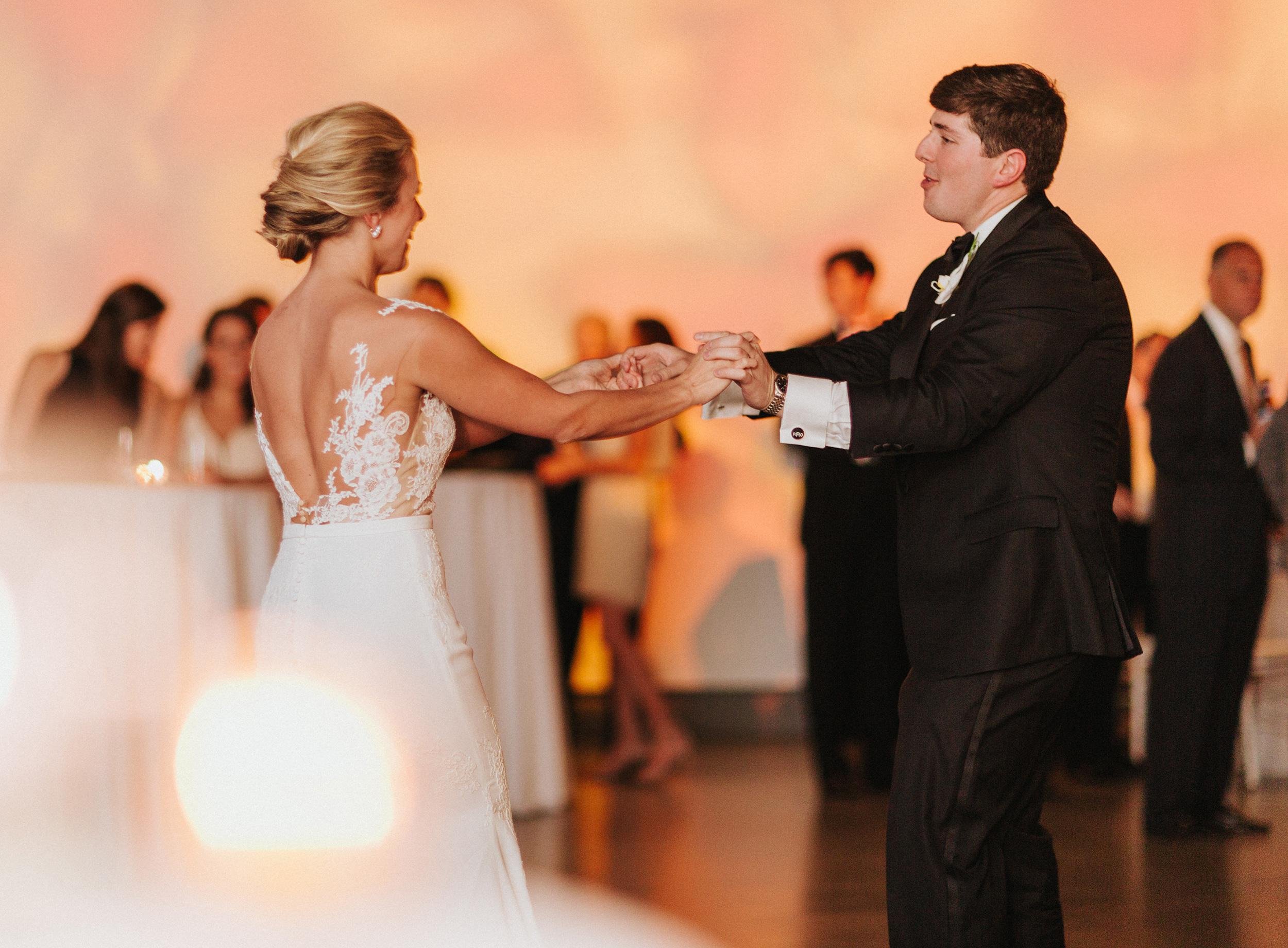 speed-art-museum-wedding-photographer-28.JPG