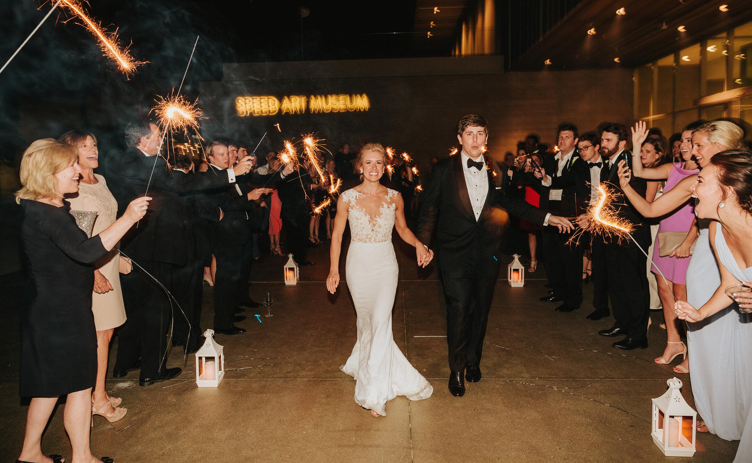 speed-art-museum-wedding-photographer-39.JPG