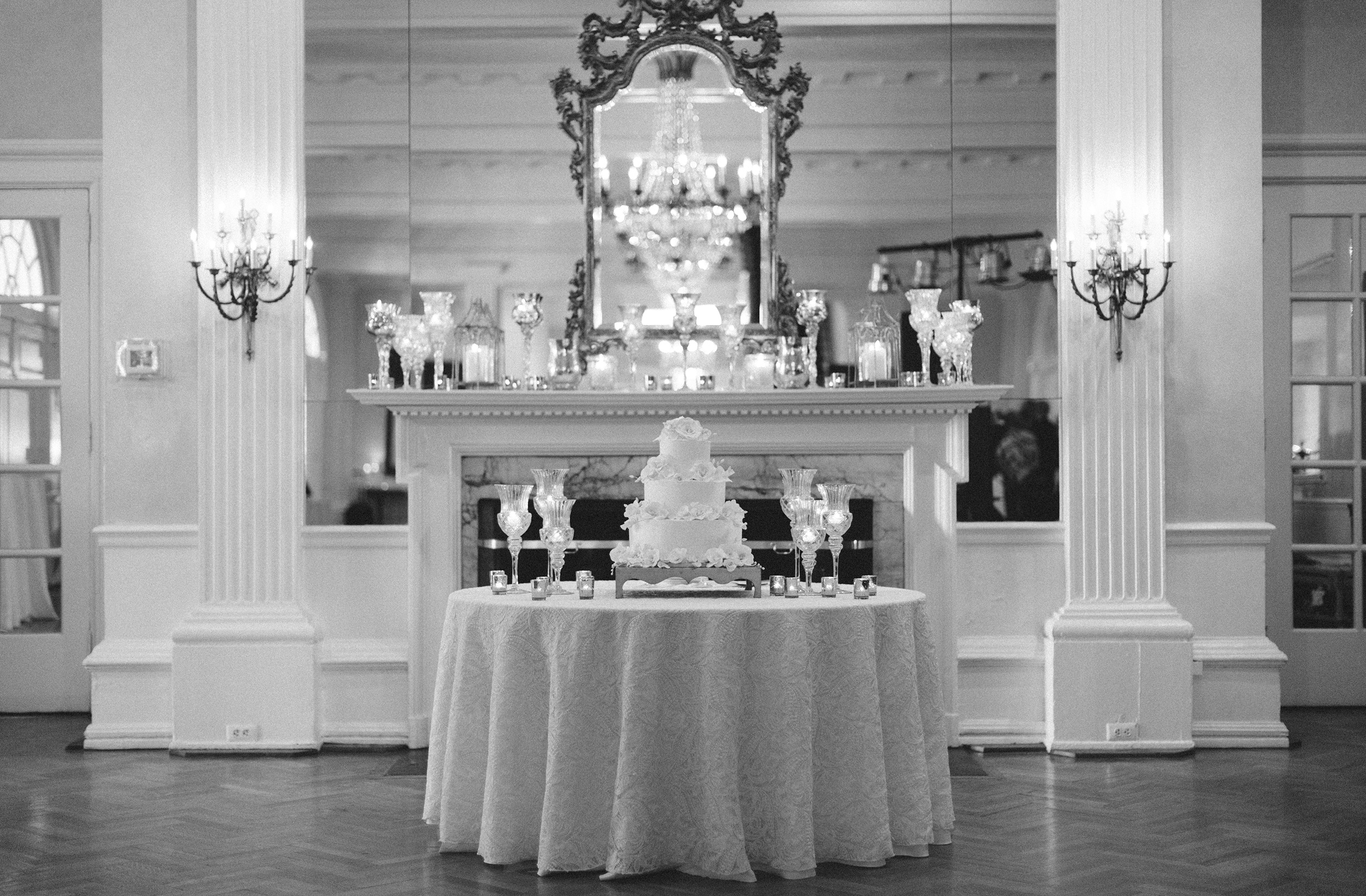 louisville-country-club-wedding-photographer-67.JPG