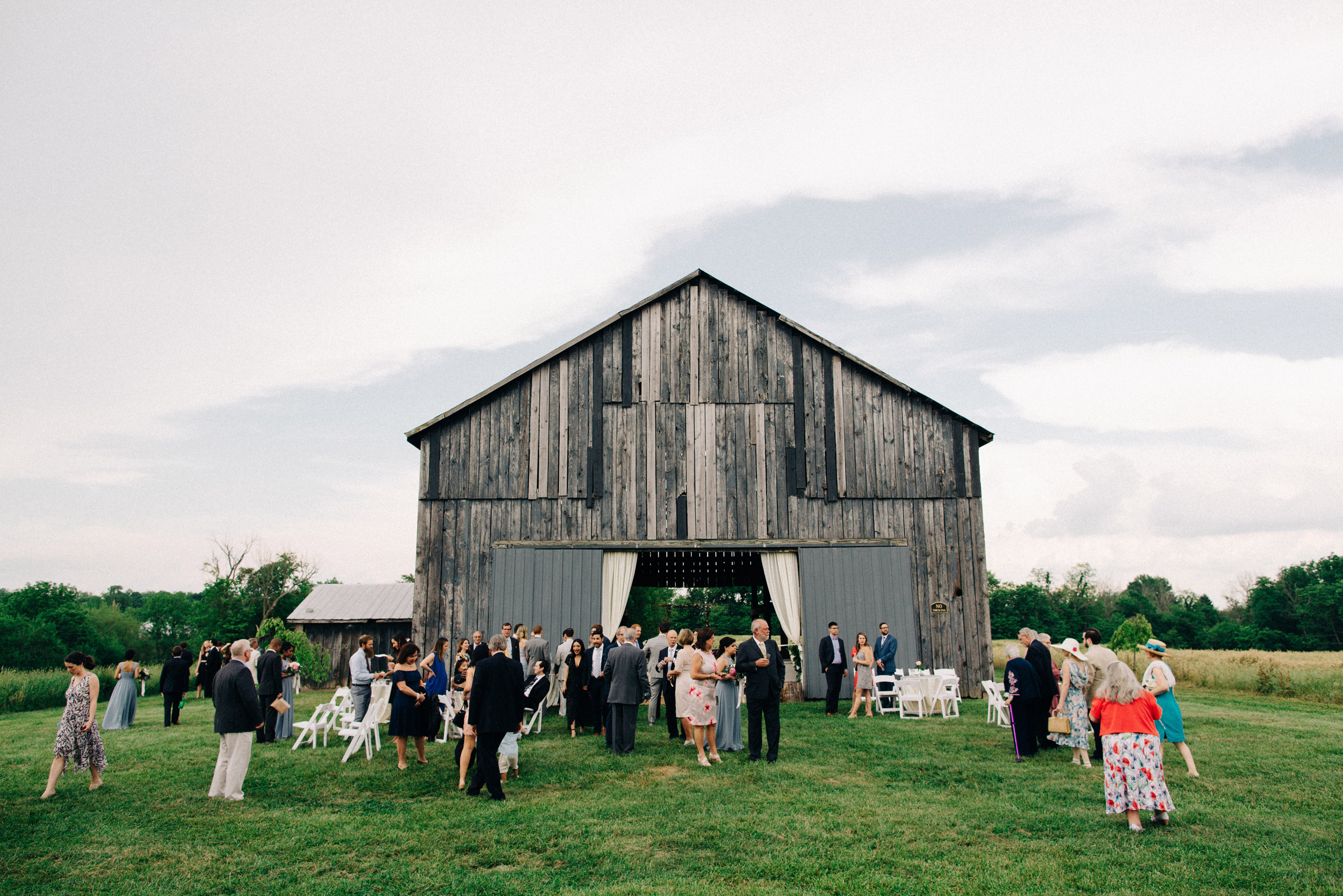walnut-way-farm-wedding-photographer-08.JPG
