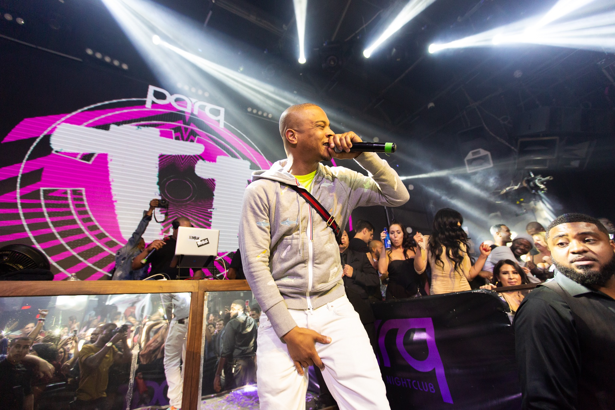 T.I at Parq for PacificSD 06-30-18 (25 of 48).jpg