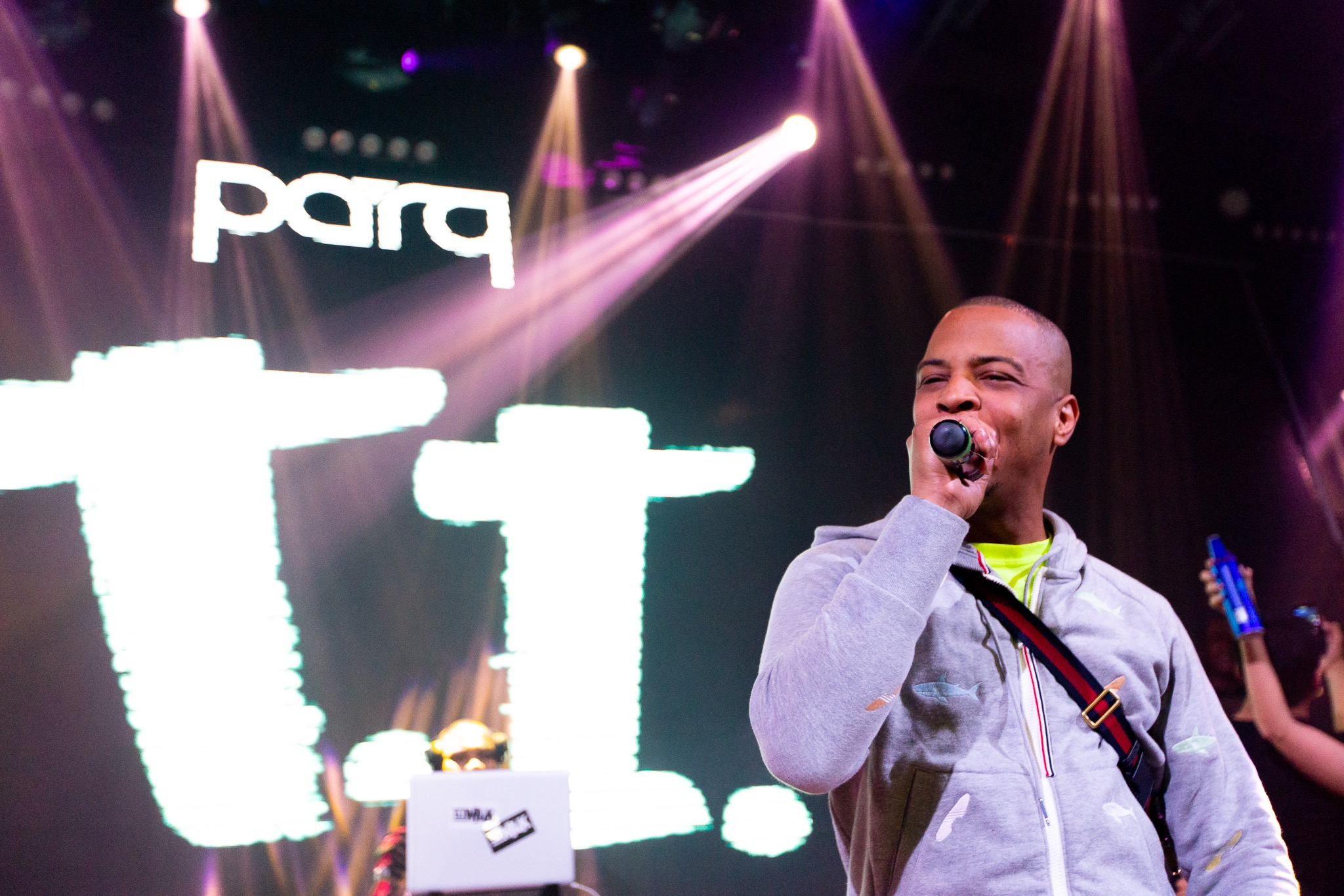 T.I at Parq for PacificSD 06-30-18 (42 of 48).jpg