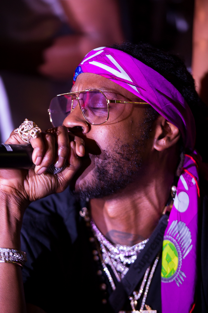 2Chainz at Oxford (4 of 6).jpg
