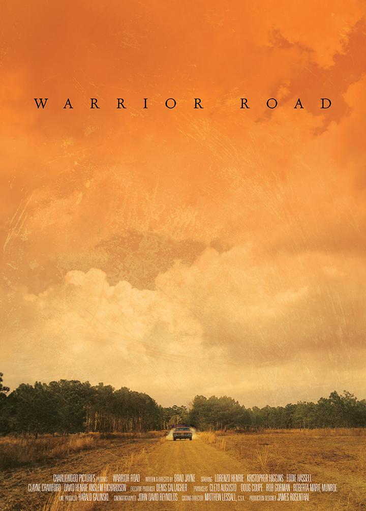 WARRIOR_Poster for Web.jpg