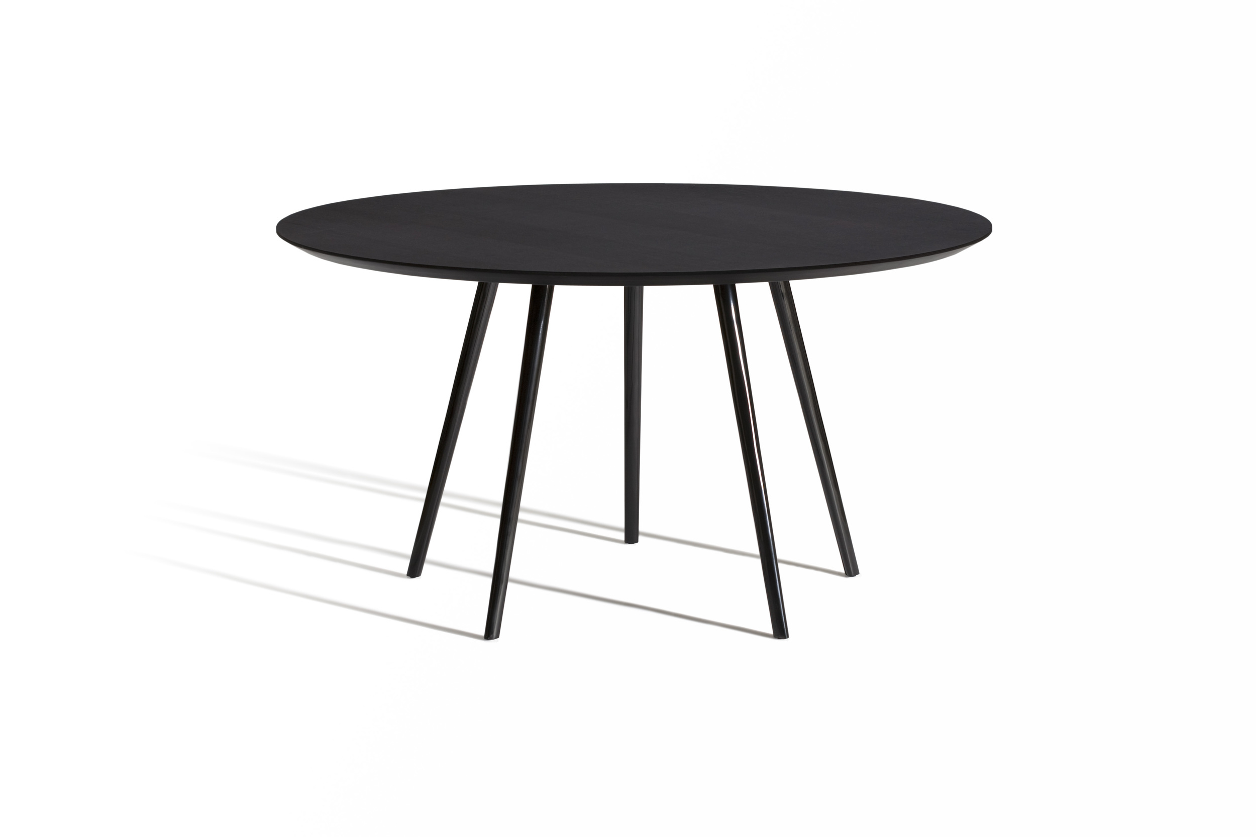 Capdell's Gazelle Table